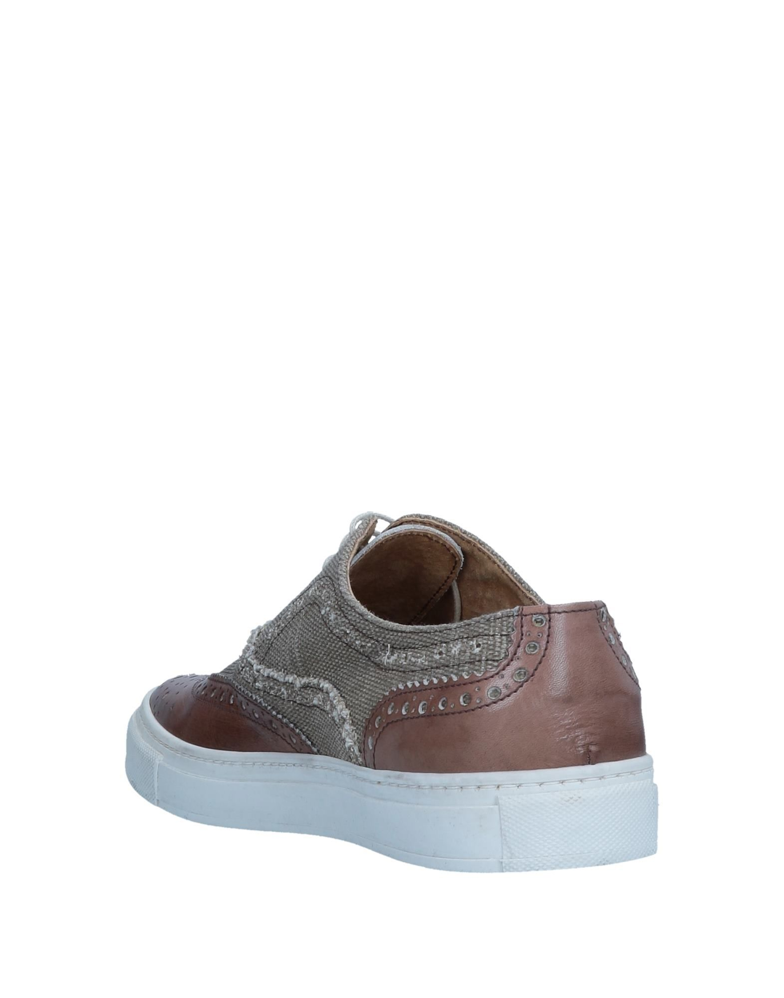 Cristiano Rossani® Sneakers Herren 11558022MC  11558022MC Herren  5a1715