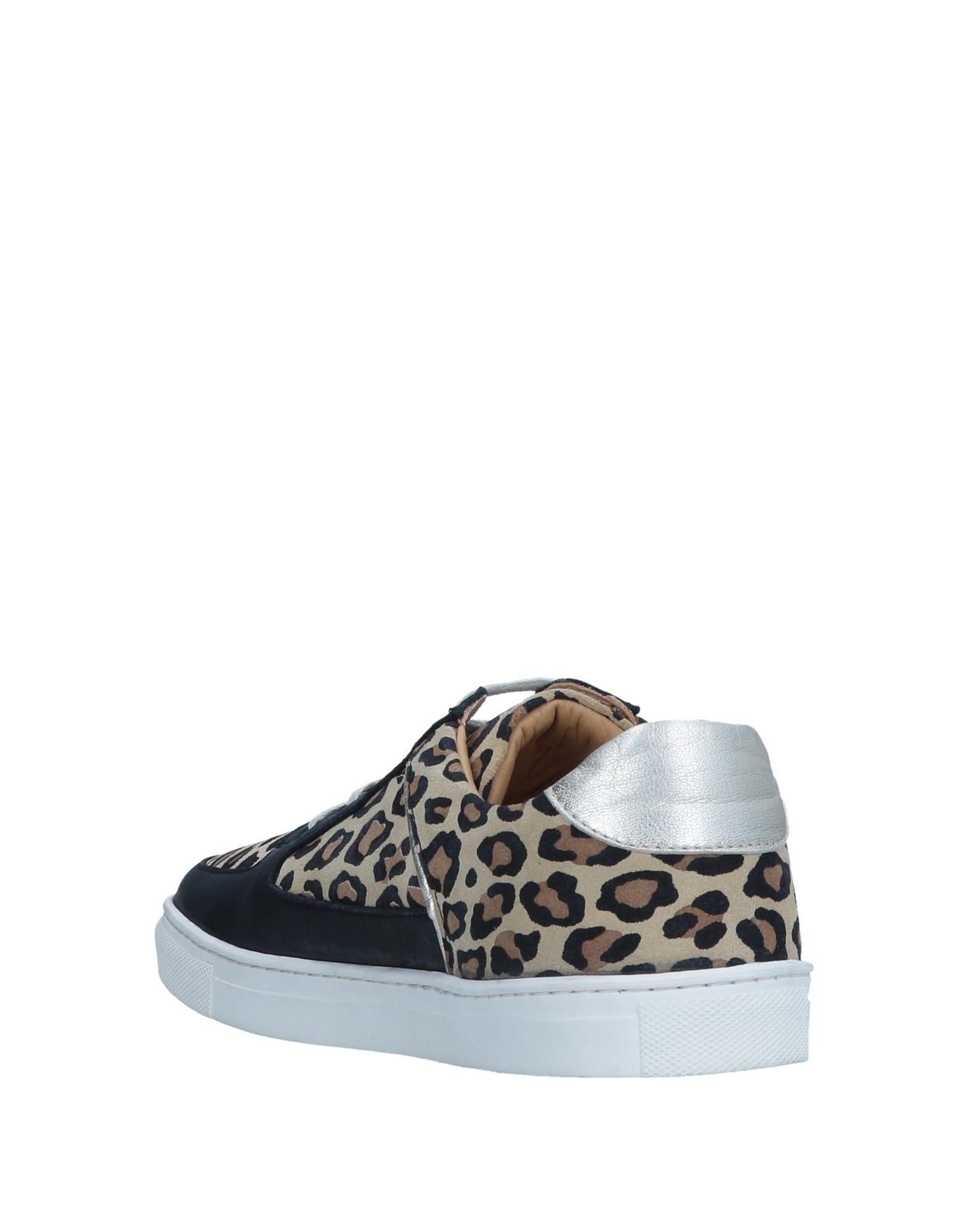 Rose Rankin Gute Sneakers Damen  11558034LS Gute Rankin Qualität beliebte Schuhe 161ae5