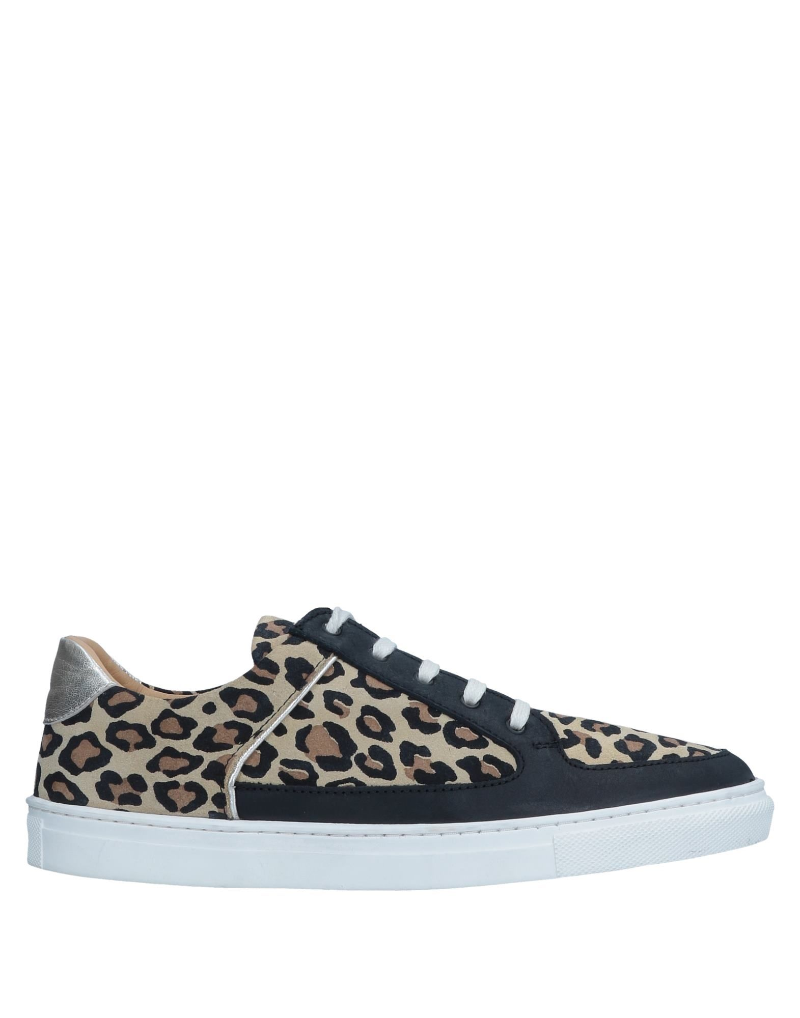 Rose Rankin Sneakers - Women Rose  Rankin Sneakers online on  Rose Australia - 11558034LS a48ad3
