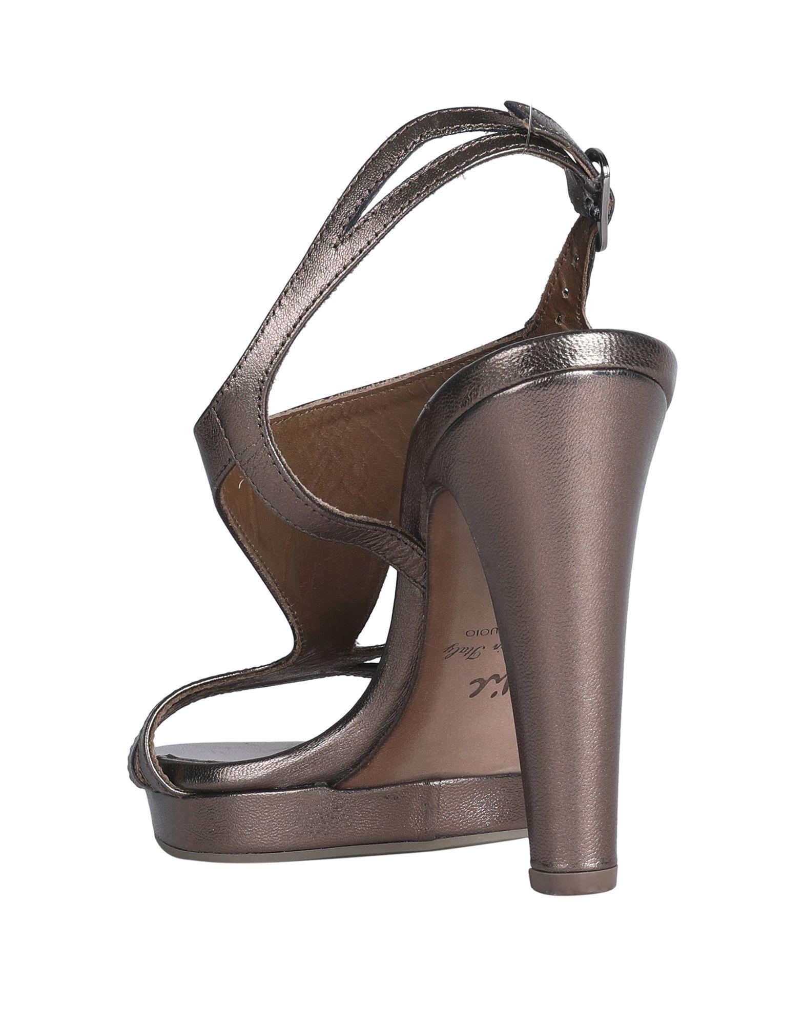 Stilvolle billige Schuhe Damen Vic Sandalen Damen Schuhe  11558036LL adb19f
