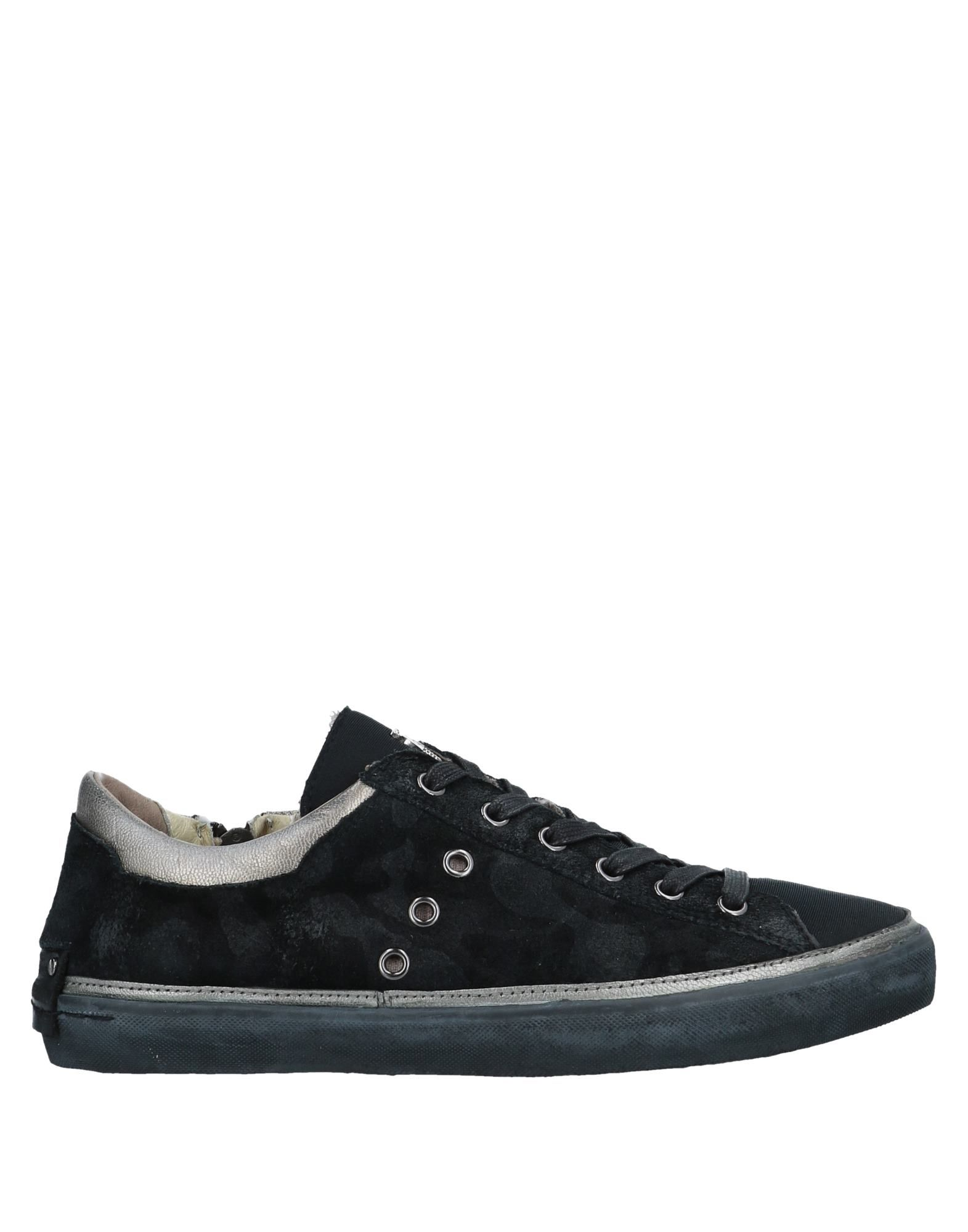Crime London Sneakers - Women Crime London Sneakers - online on  Canada - Sneakers 11558058CT bb3824
