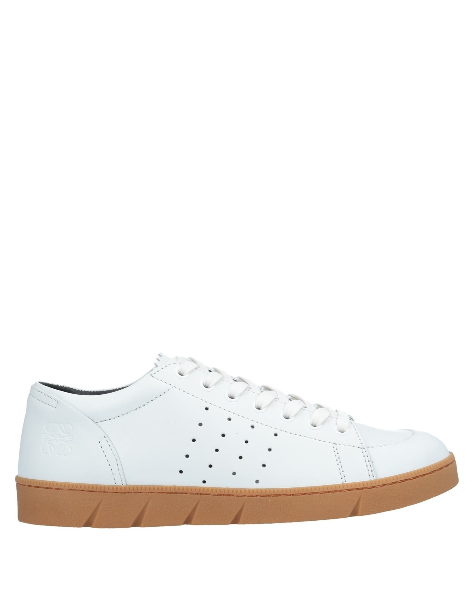 Loewe Sneakers online - Women Loewe Sneakers online Sneakers on  Australia - 11558062MK d20210