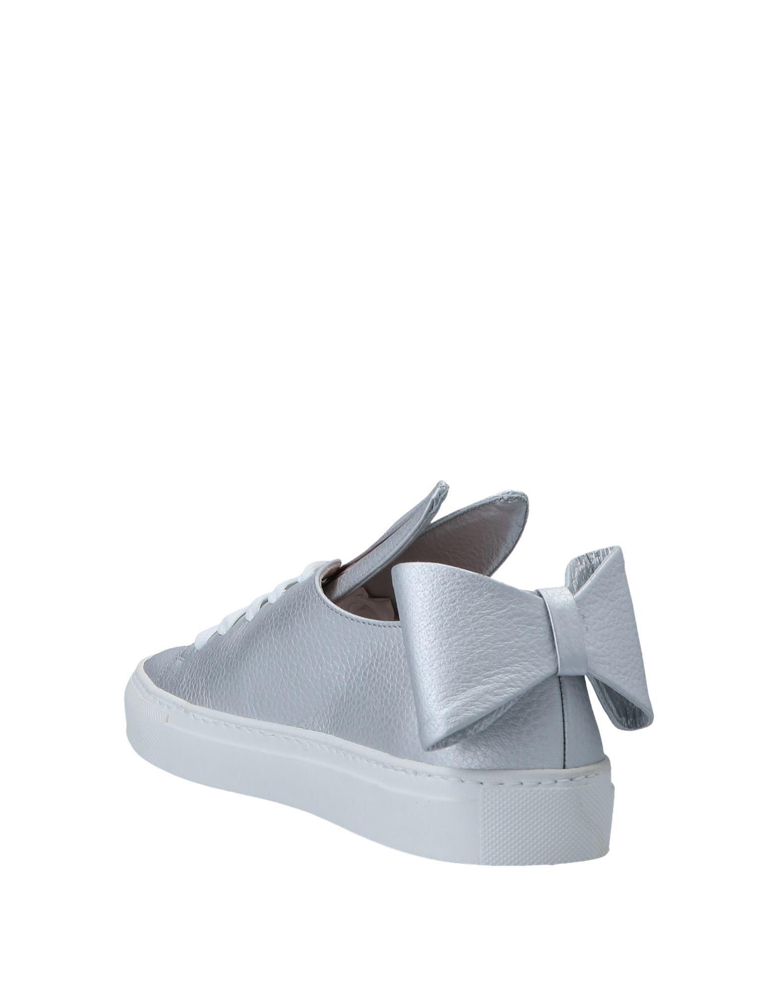 Parikka Minna Parikka  Sneakers Damen  11558065SG 5586f8