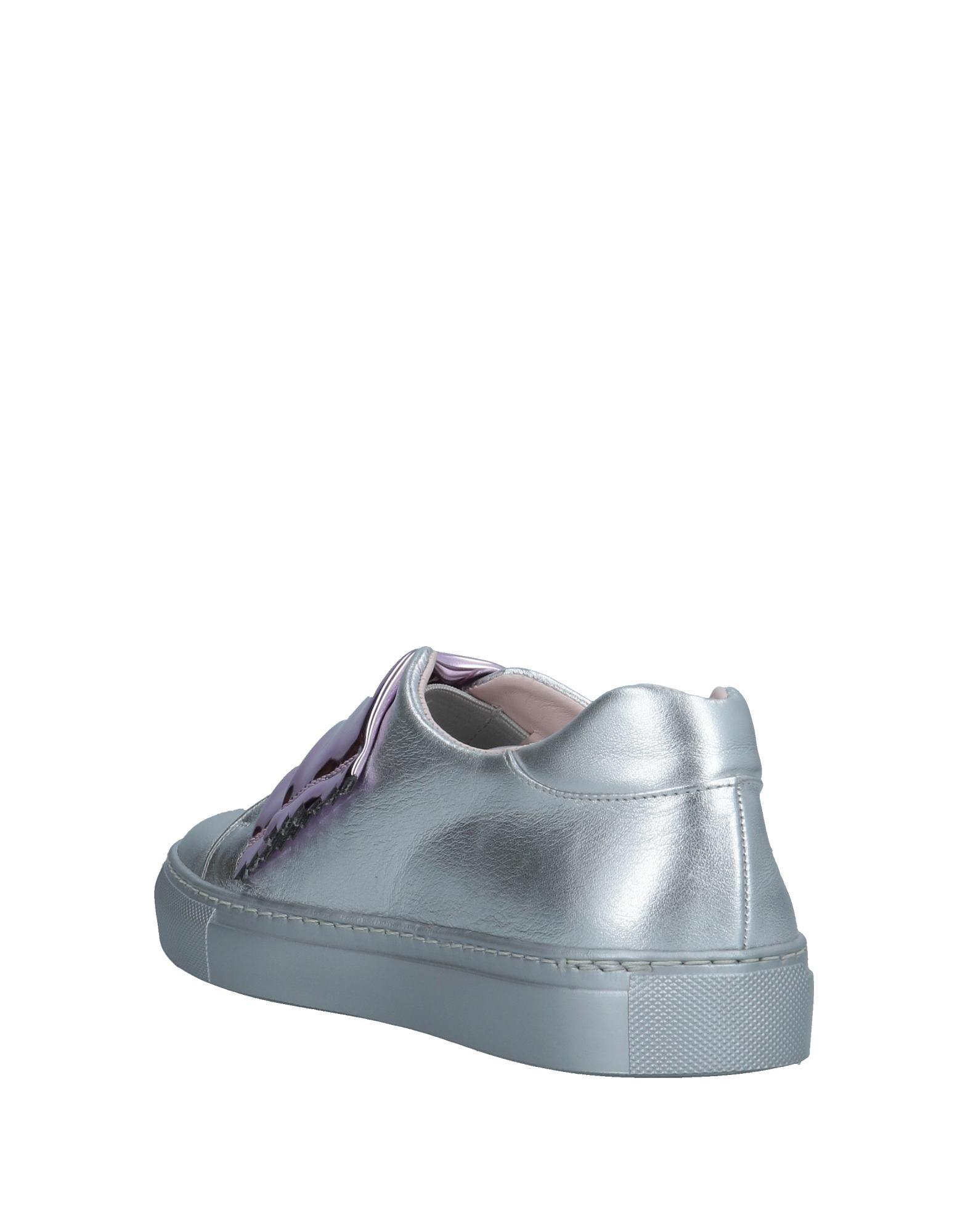Stilvolle billige Schuhe Minna Parikka Sneakers Sneakers Sneakers Damen  11558077EU b8c896