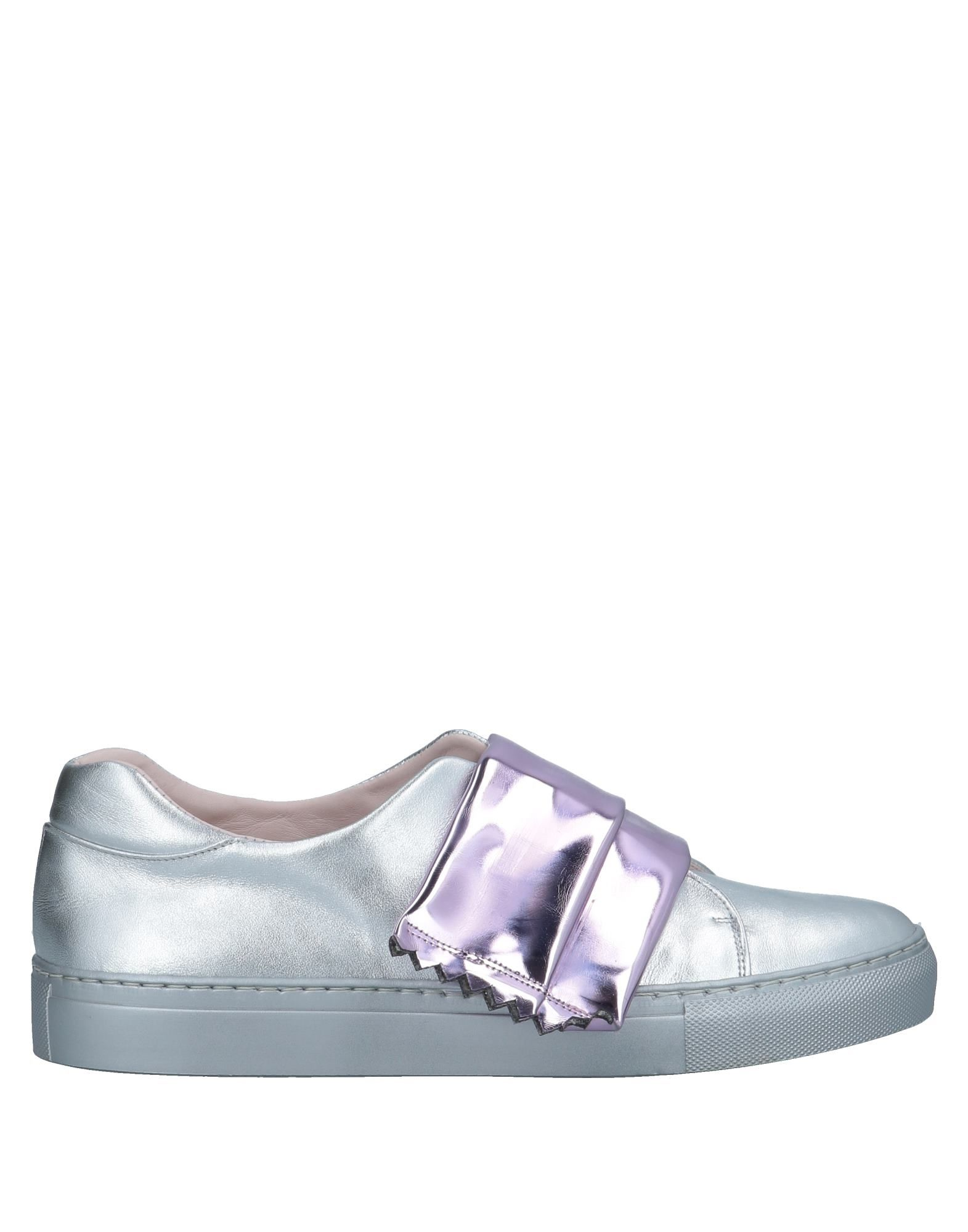 Sneakers Minna Parikka Donna - 11558077EU