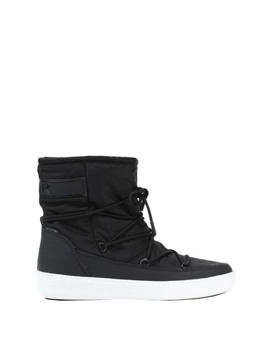 Moon Boot Ankle boot