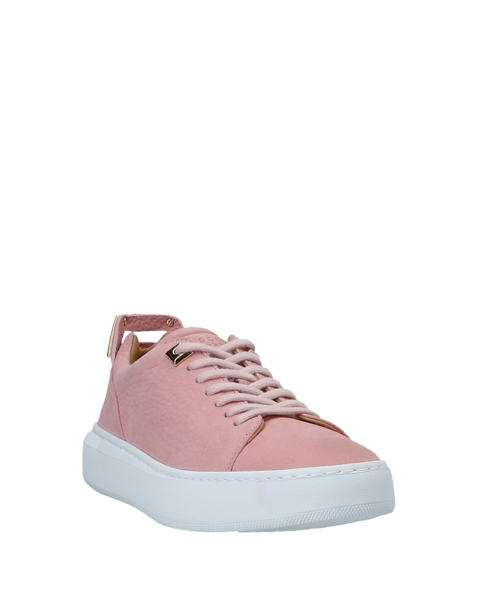Rabatt Buscemi Schuhe Buscemi Rabatt Sneakers Damen  11558098LK c5ce86