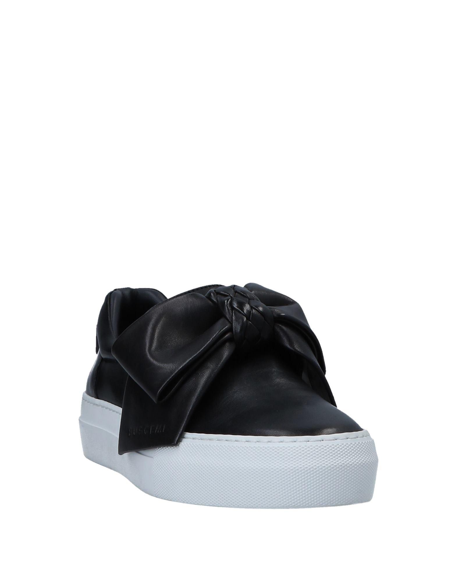 Buscemi Sneakers 11558106VRGünstige Damen  11558106VRGünstige Sneakers gut aussehende Schuhe 8434b8