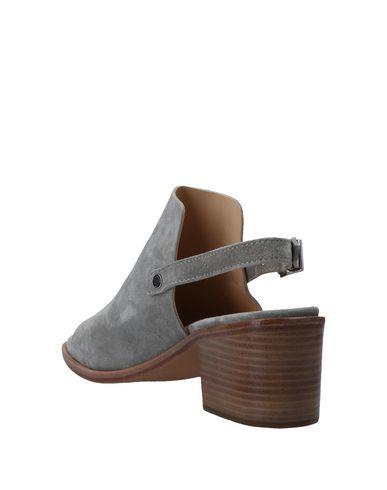rag & amp; bone bone bone sandales femmes rag & amp; bone sandales en ligne sur yoox royaume uni 11558119wf   Des Matériaux Supérieurs  1fc341