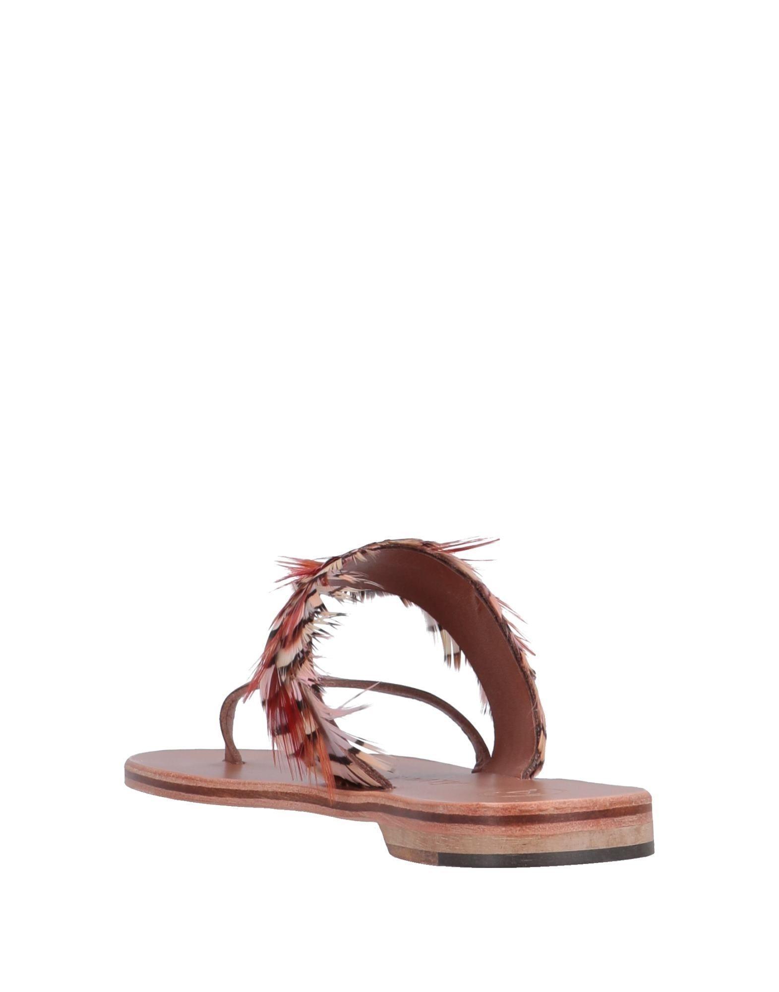 Álvaro González Dianetten Damen Schuhe  11558129ATGut aussehende strapazierfähige Schuhe Damen 14754e