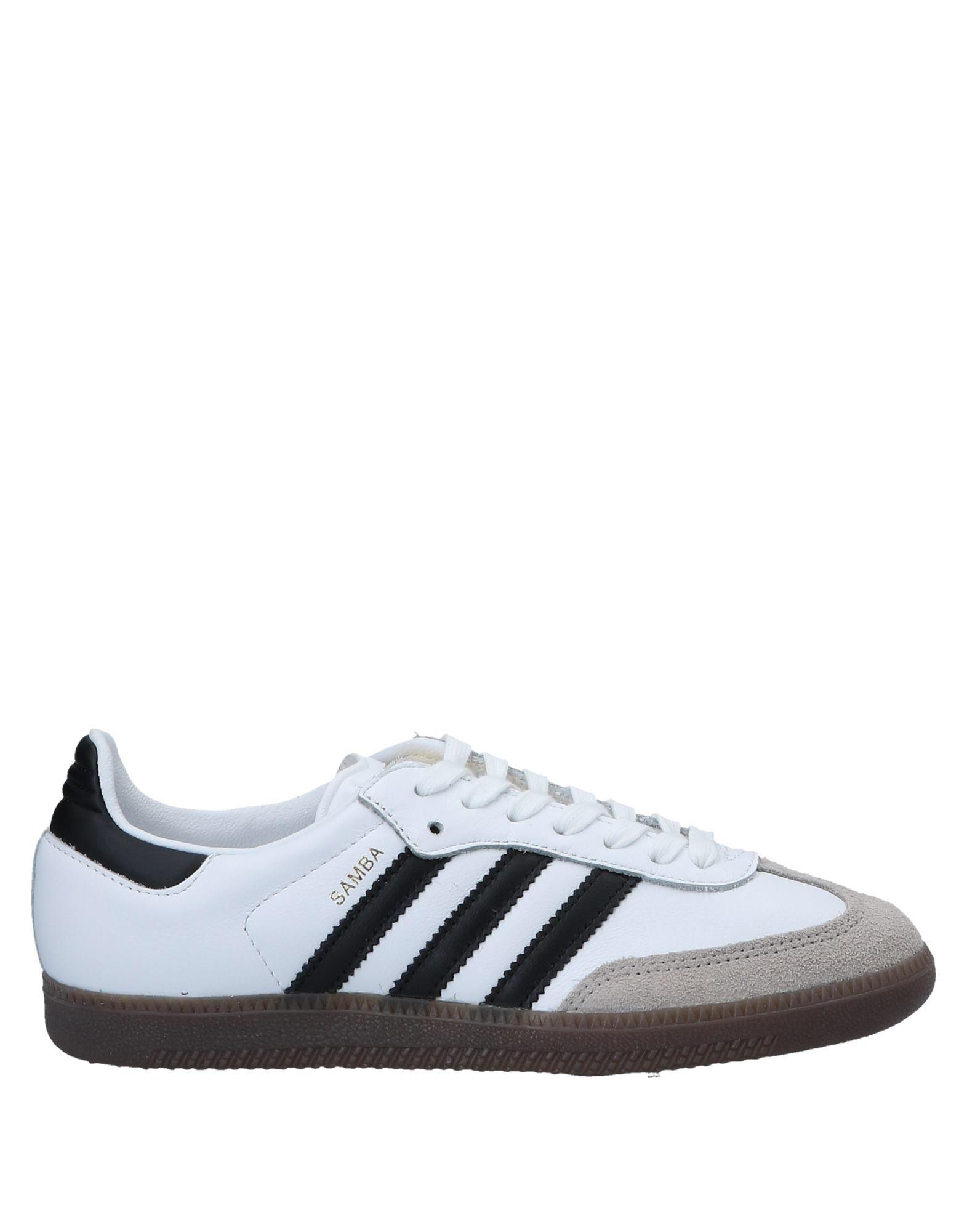 Sneakers Adidas Originals Donna - 11558154SD