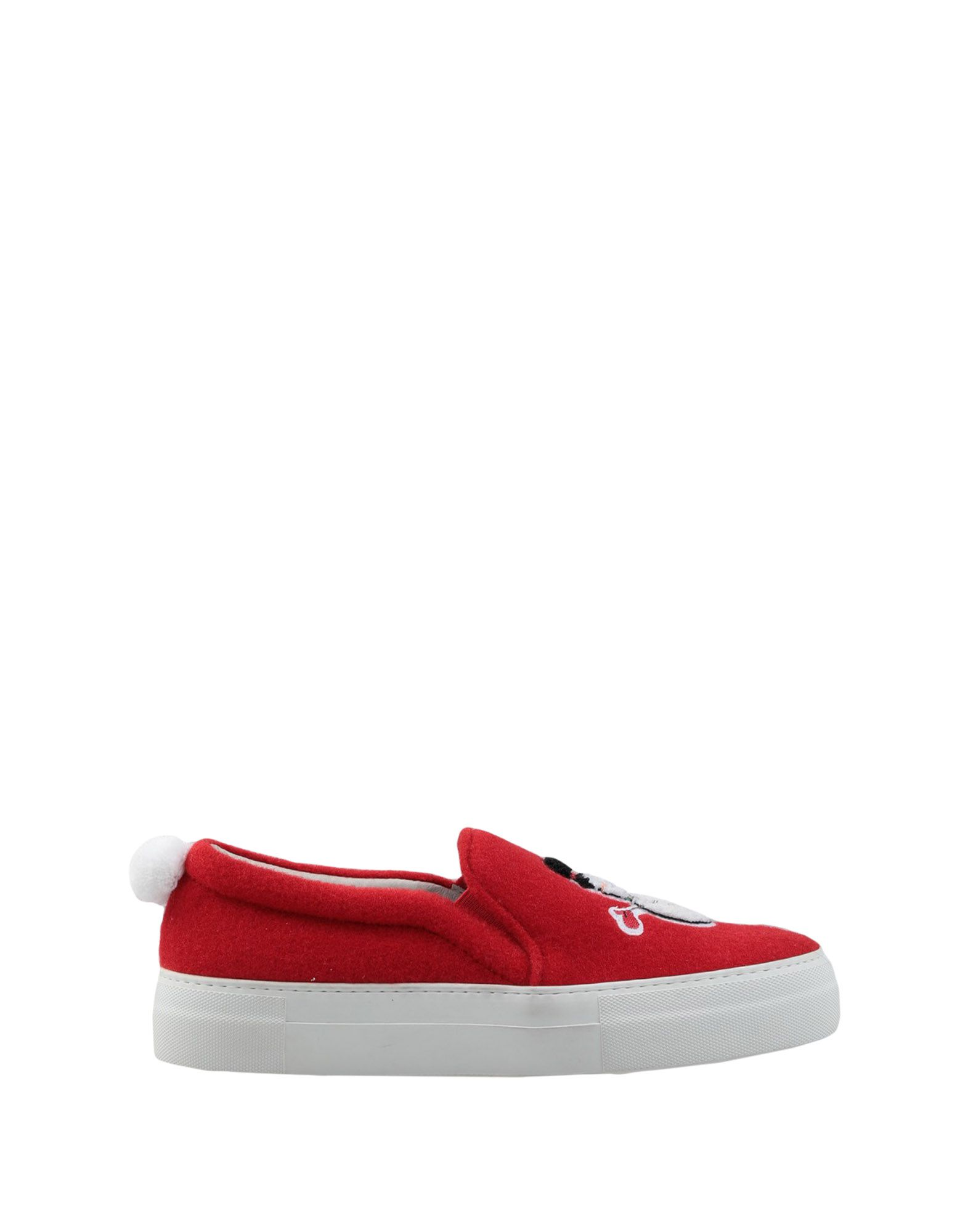 Joshua 11558196SP Sanders Sneakers Damen  11558196SP Joshua 6298e4