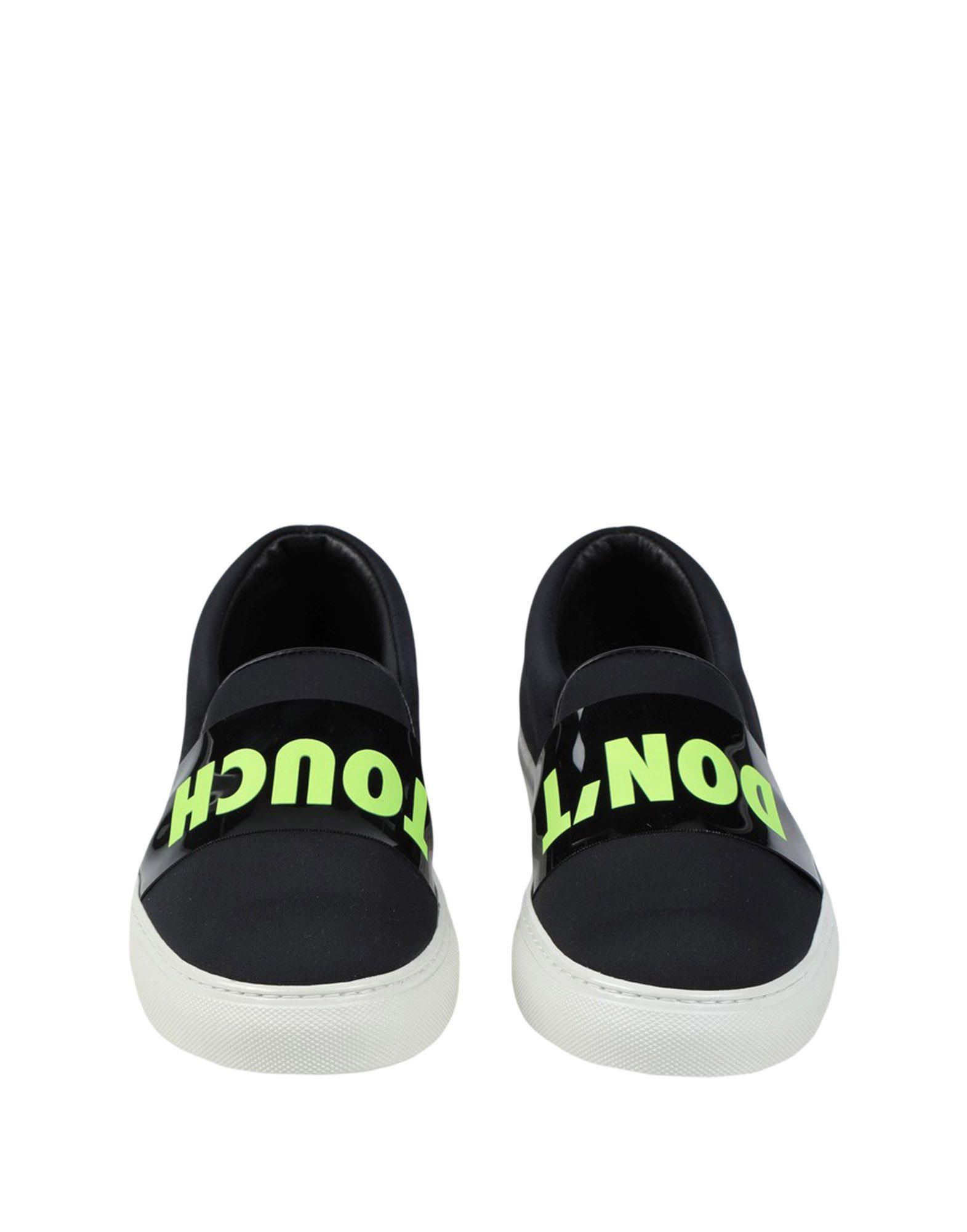 Sneakers Sanders Joshua Sanders Sneakers Donna - 11558206DS b34487