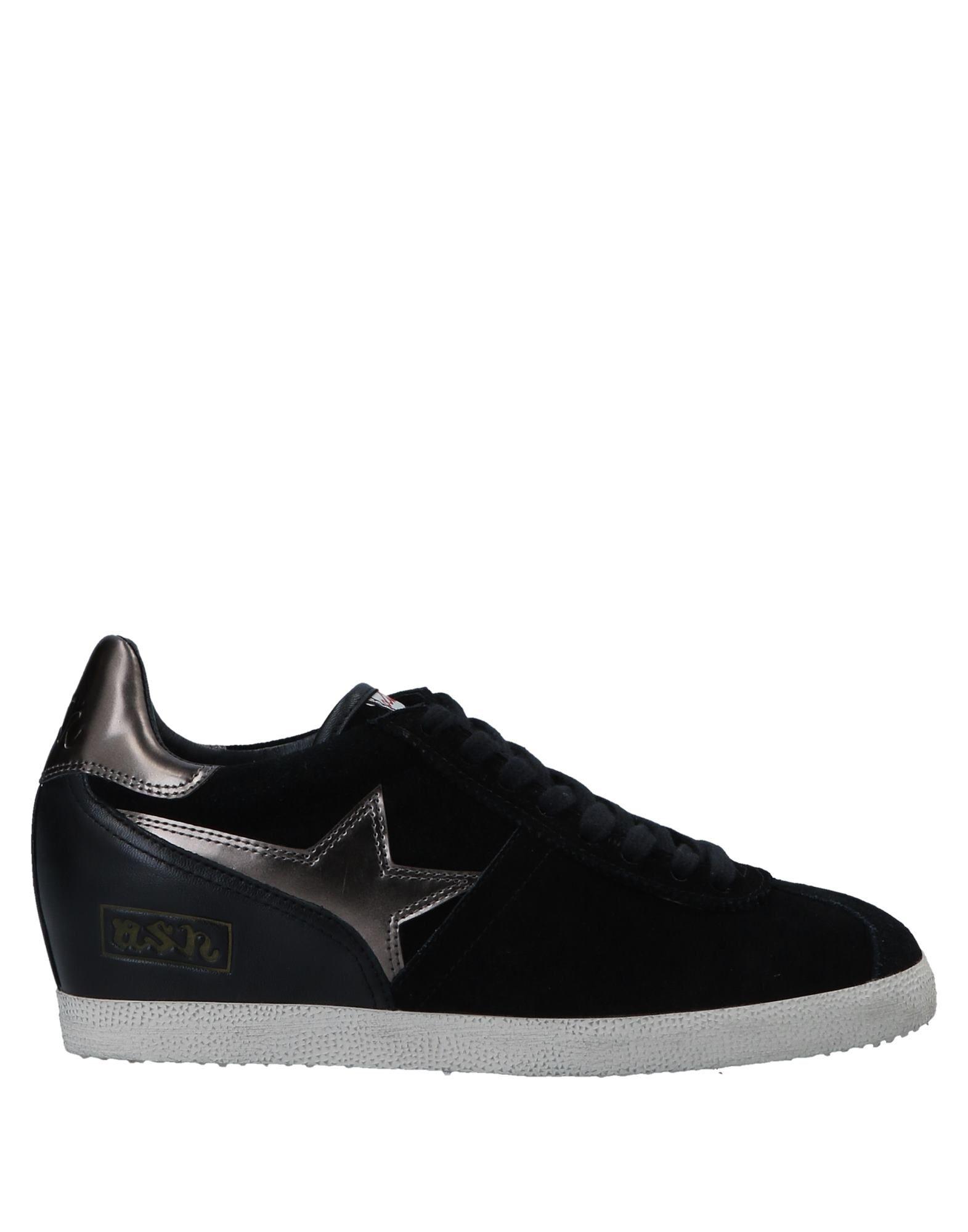Gut tragenAsh um billige Schuhe zu tragenAsh Gut Sneakers Damen  11558228HR a75d61