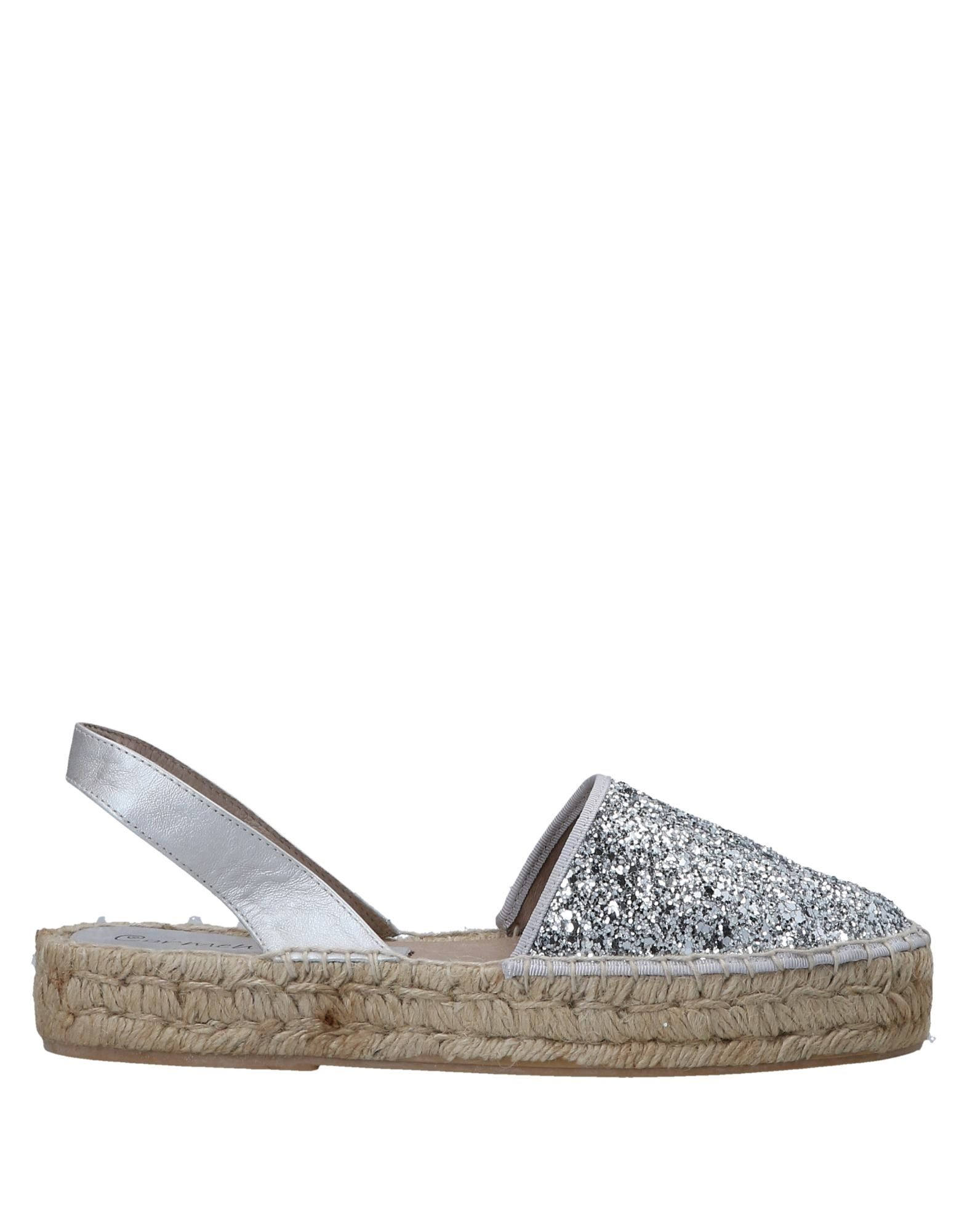 Sneakers Asics Donna e - 11428211BF Nuove offerte e Donna scarpe comode 6fbe0a