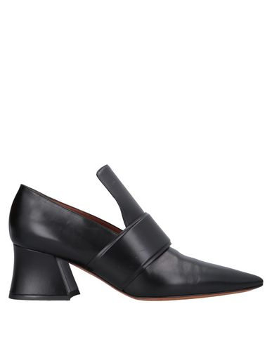 c251f501d9d Givenchy Loafers - Women Givenchy Loafers online on YOOX Netherlands ...