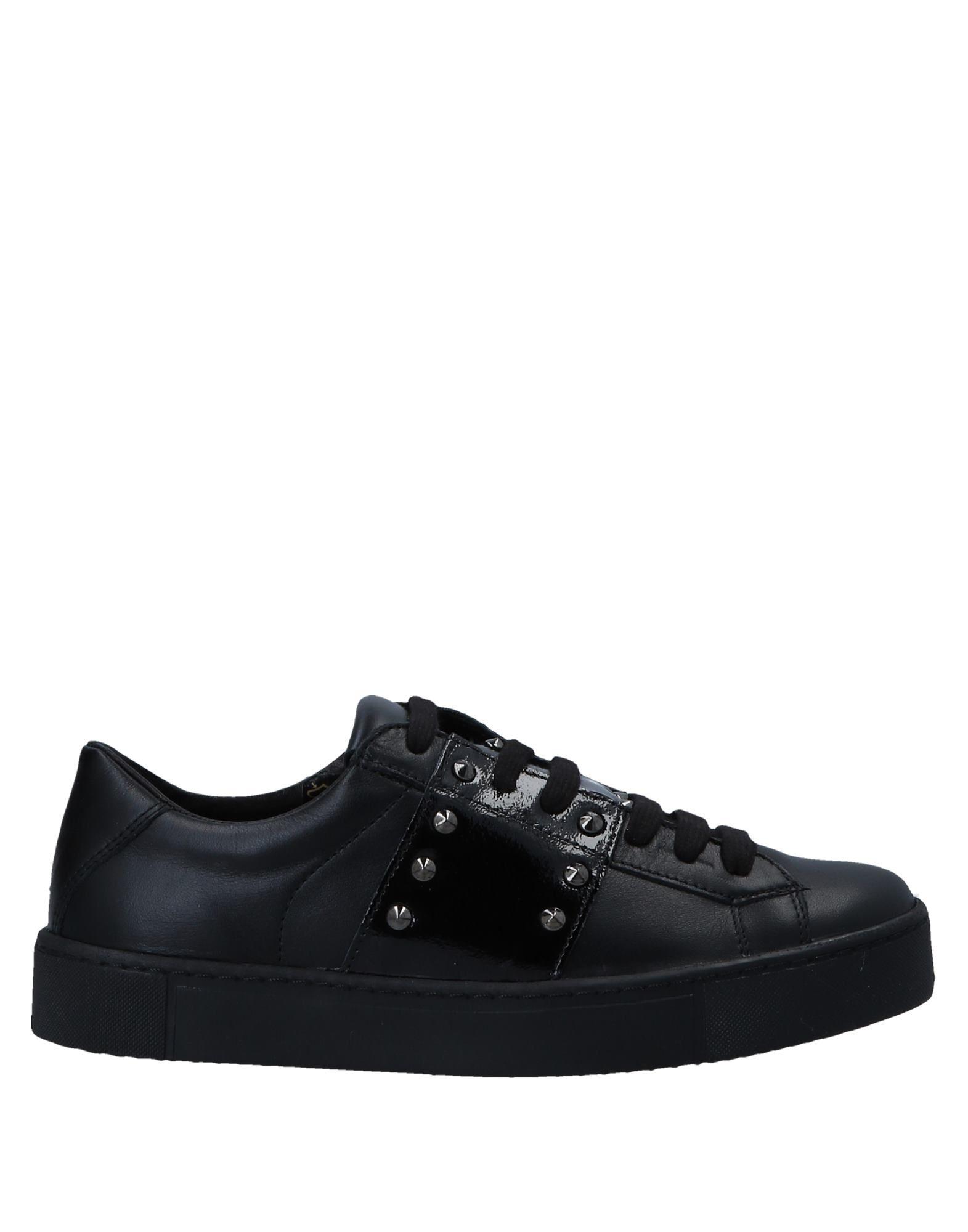 Manuela Dardozzi Dardozzi Sneakers - Women Manuela Dardozzi Dardozzi Sneakers online on  Australia - 11558290BT b0a836