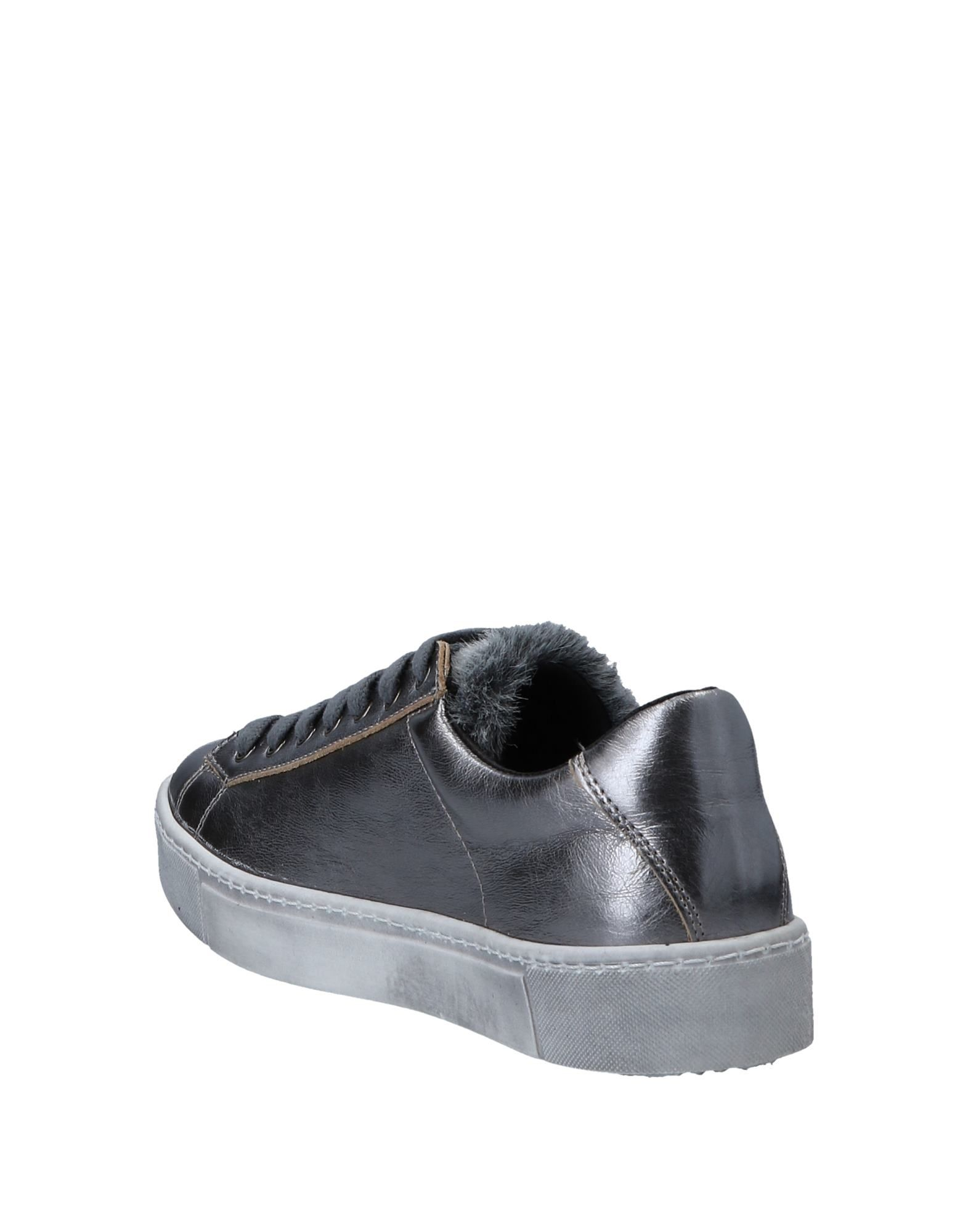 Gut um billige Schuhe  zu tragenManuela Dardozzi Sneakers Damen  Schuhe 11558296DQ 408476