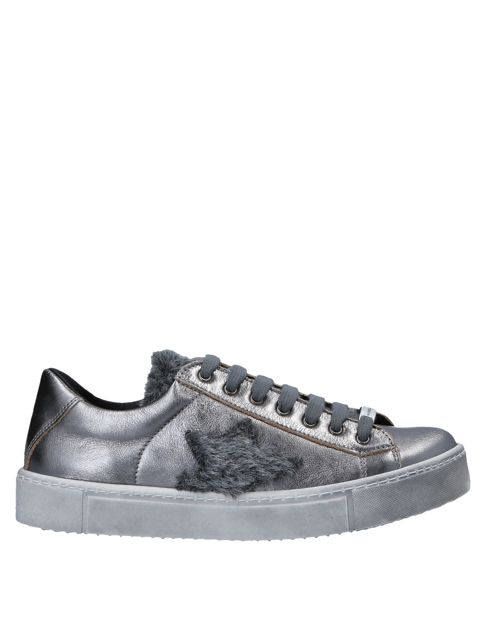 Manuela Dardozzi Sneakers - online Women Manuela Dardozzi Sneakers online - on  United Kingdom - 11558296DQ c9ae67