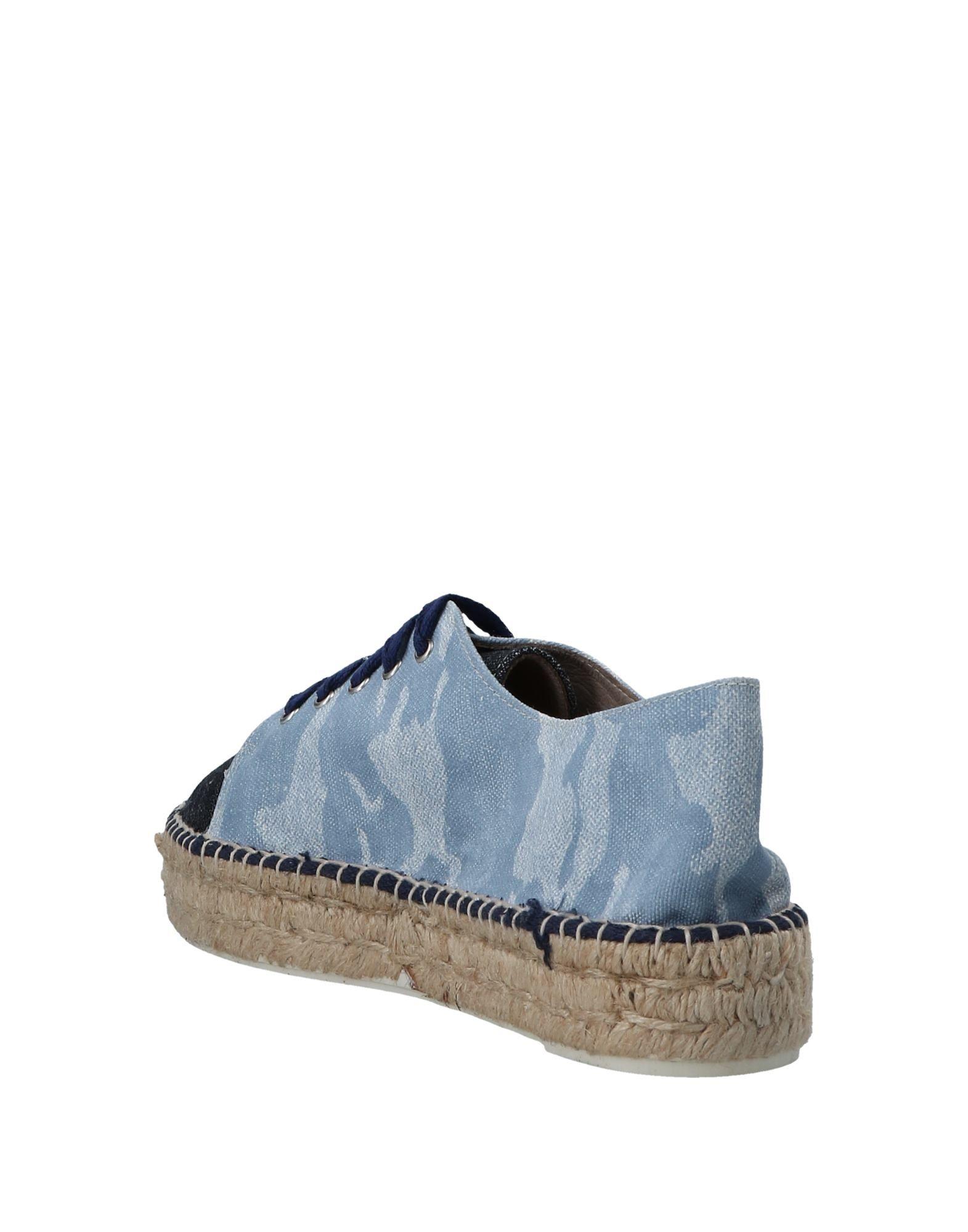 Carmen Saiz Espadrilles Damen beliebte  11558299UF Gute Qualität beliebte Damen Schuhe e96726
