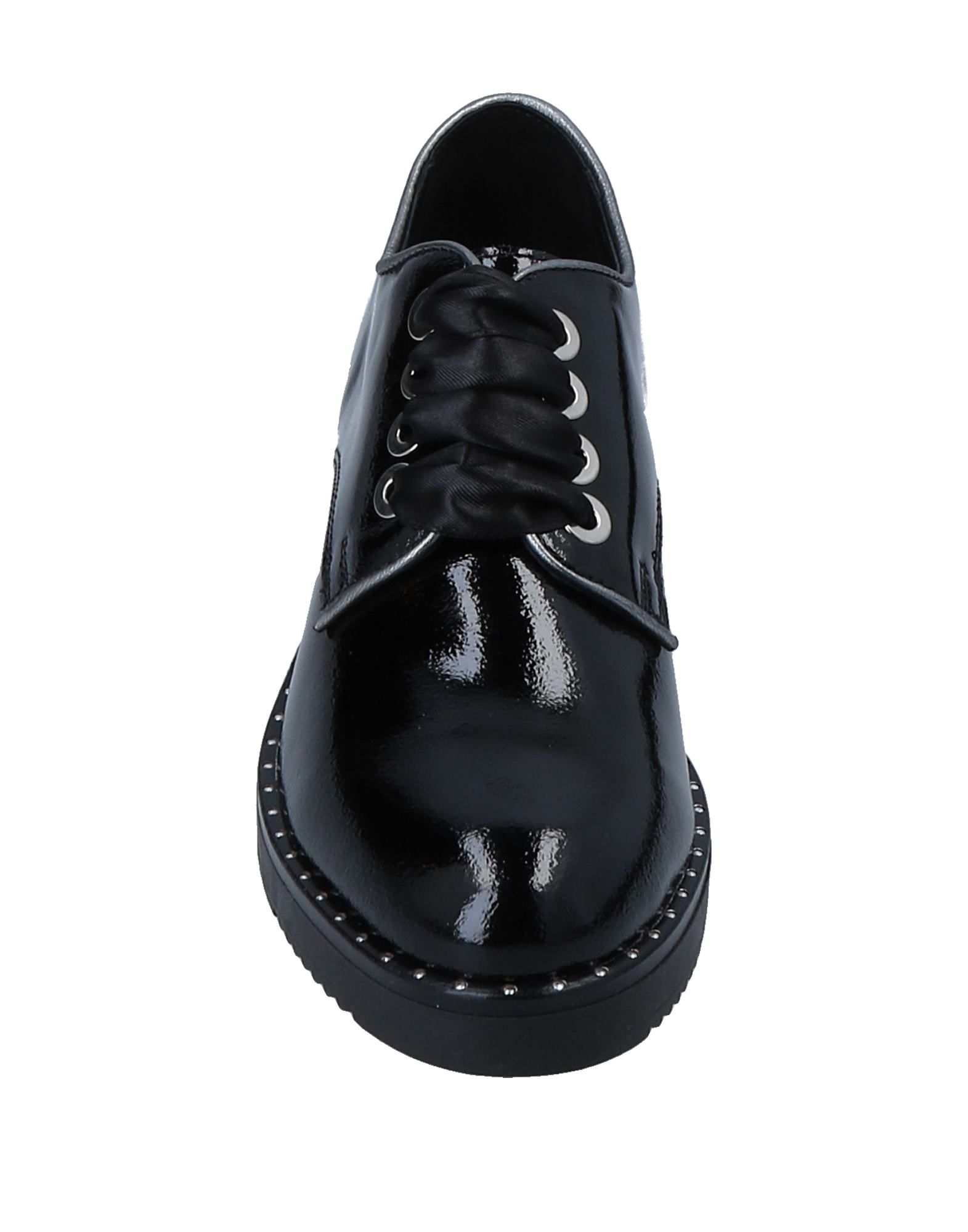 Gut um Dardozzi billige Schuhe zu tragenManuela Dardozzi um Schnürschuhe Damen  11558314JU 15aaac