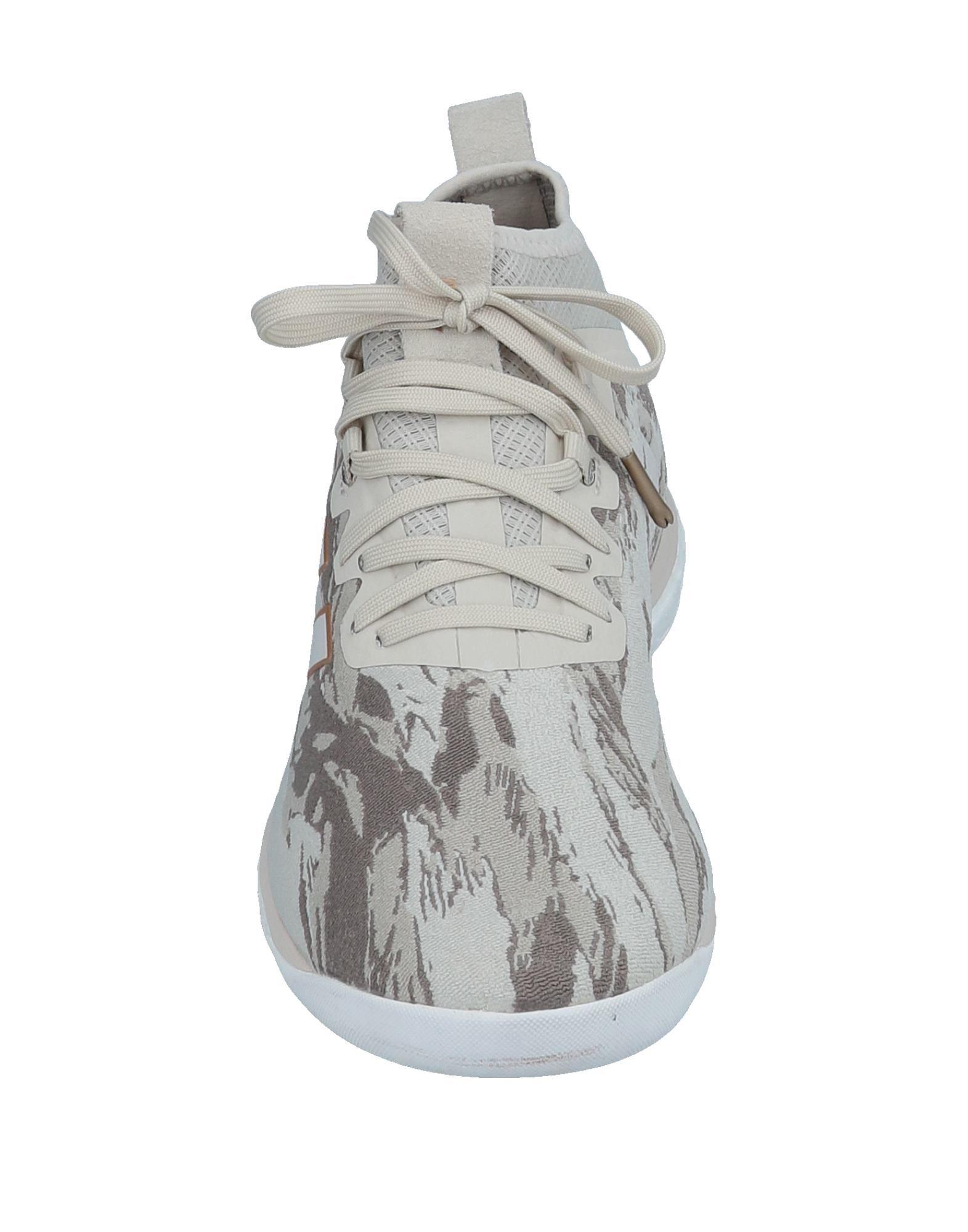 Rabatt echte Sneakers Schuhe Adidas Sneakers echte Herren  11558345RU 0cc451