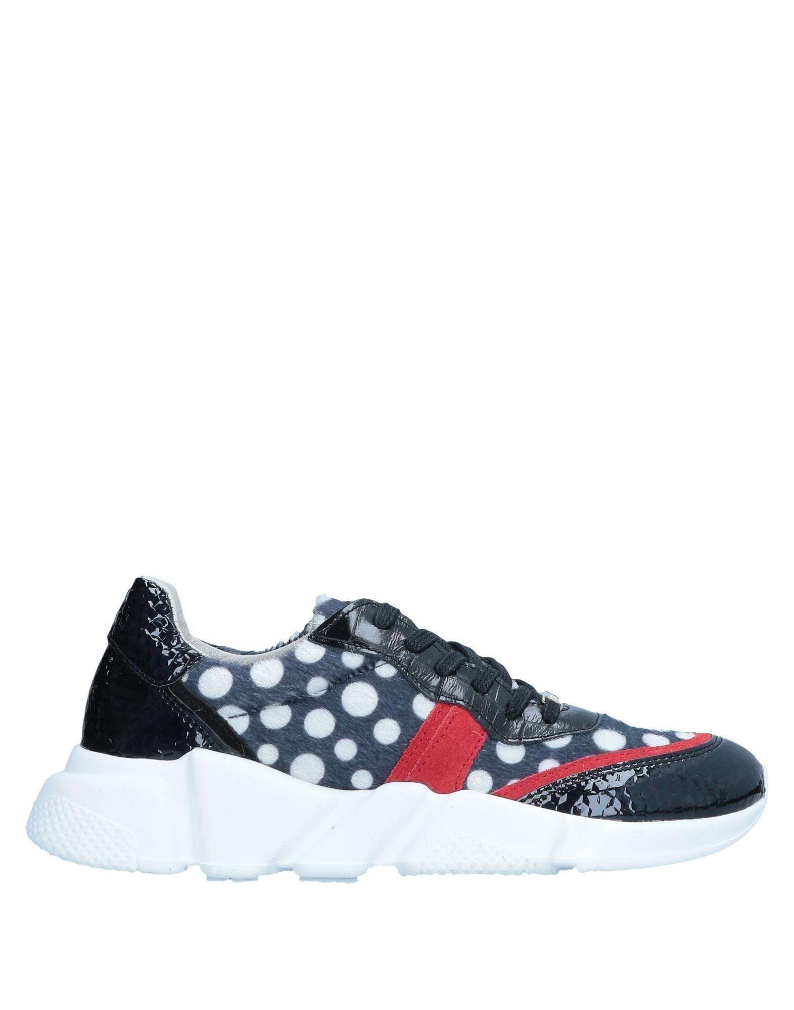 Sneakers Cuplé Donna - 11558348VN elegante