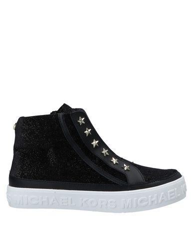 michael kors sneaker outlet
