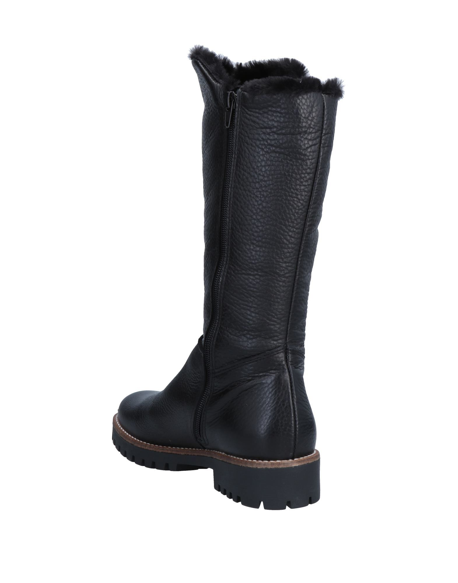 Stilvolle billige  Schuhe Cuplé Stiefel Damen  billige 11558370BI f4f746
