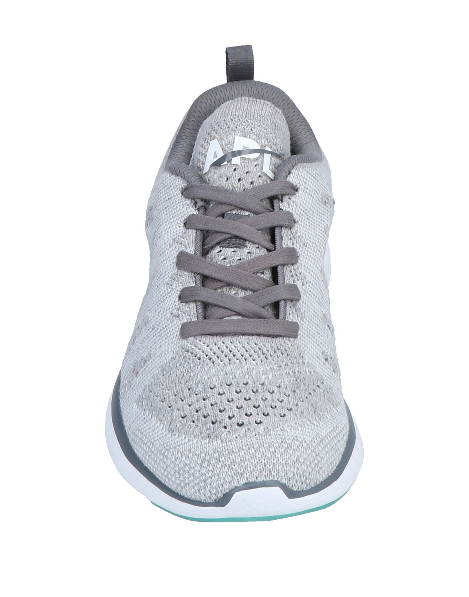Apl® Athletic Propulsion Labs Sneakers - - - Men Apl® Athletic Propulsion Labs Sneakers online on  United Kingdom - 11558381MH ef37a0