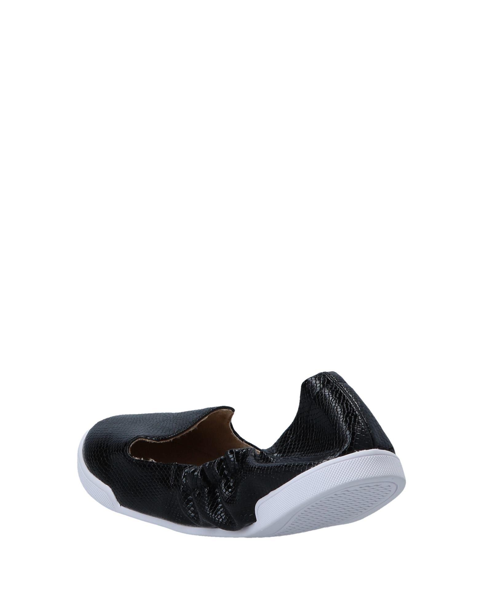 Butterfly Twists Mokassins Damen  Schuhe 11558390WJ Gute Qualität beliebte Schuhe  50d100