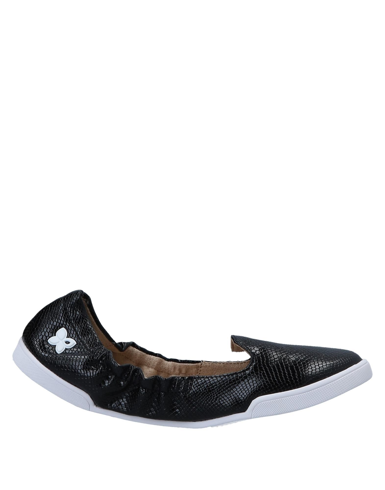 Mocassino Butterfly Twists Donna - 11558390WJ