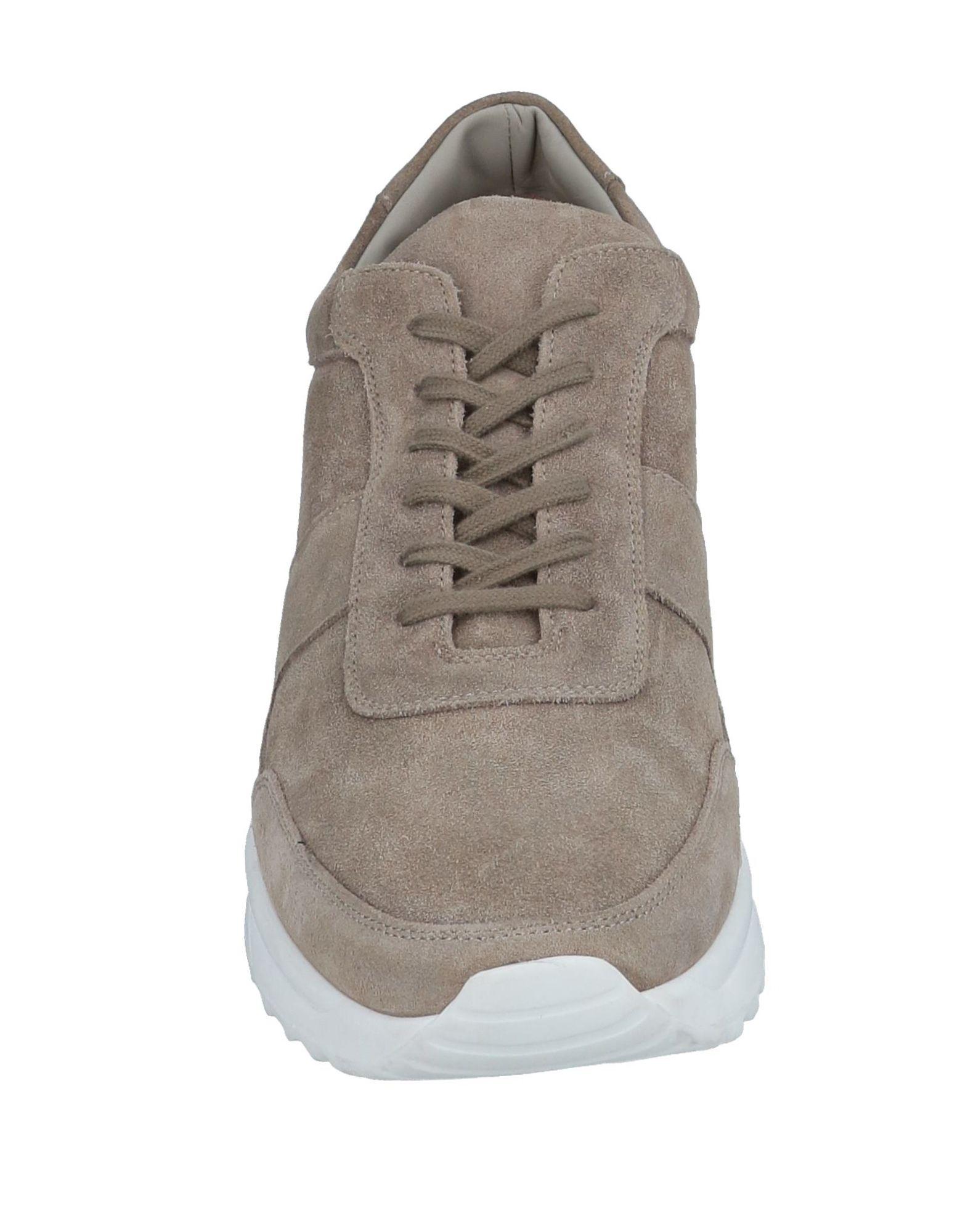Common Projects Sneakers Herren beliebte  11558403AK Gute Qualität beliebte Herren Schuhe 8566bd