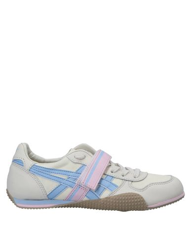 save off 60a20 3b52a ONITSUKA TIGER Sneakers - Footwear | YOOX.COM