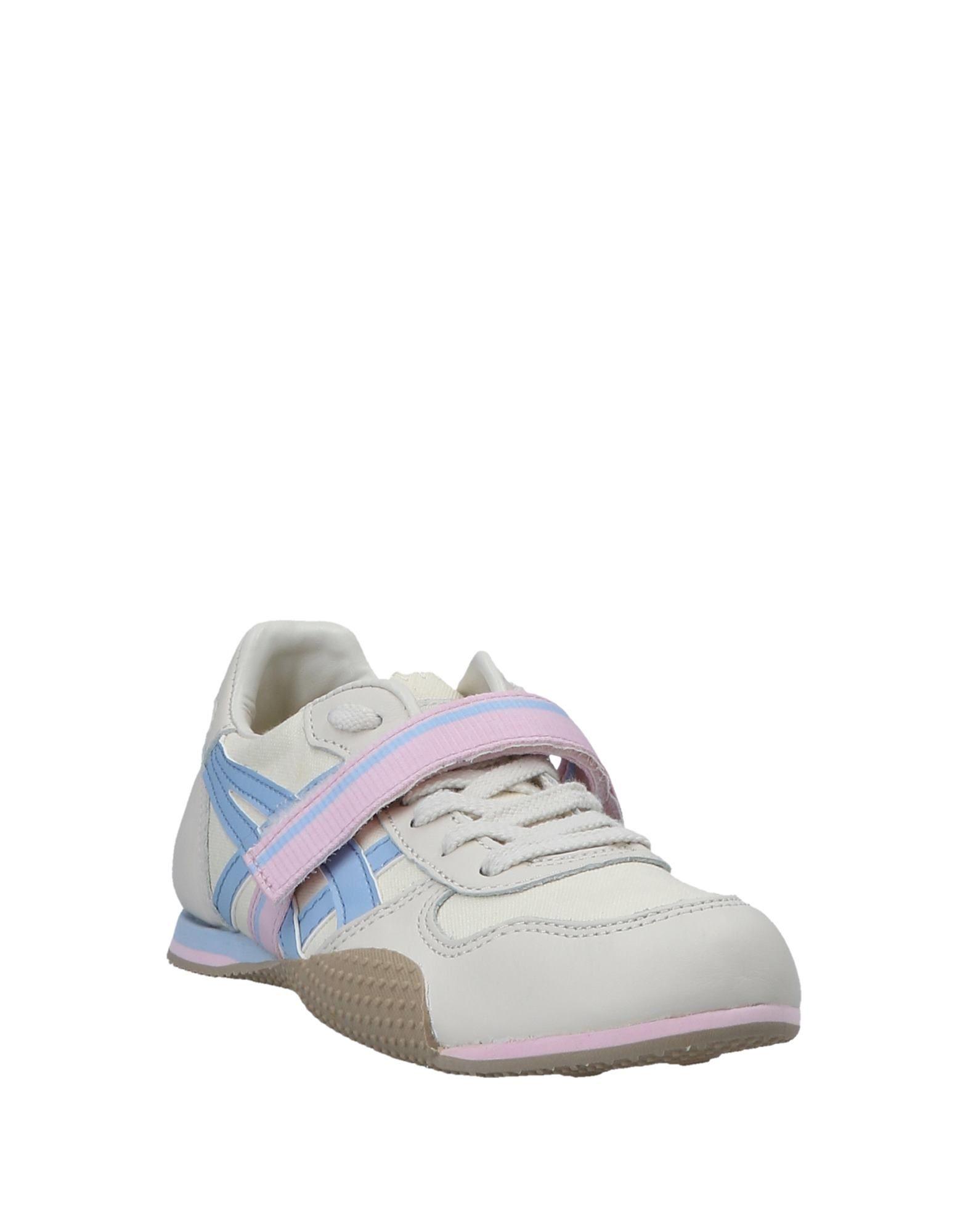 Onitsuka Tiger Sneakers Damen 11558411KS  11558411KS Damen  b55c42