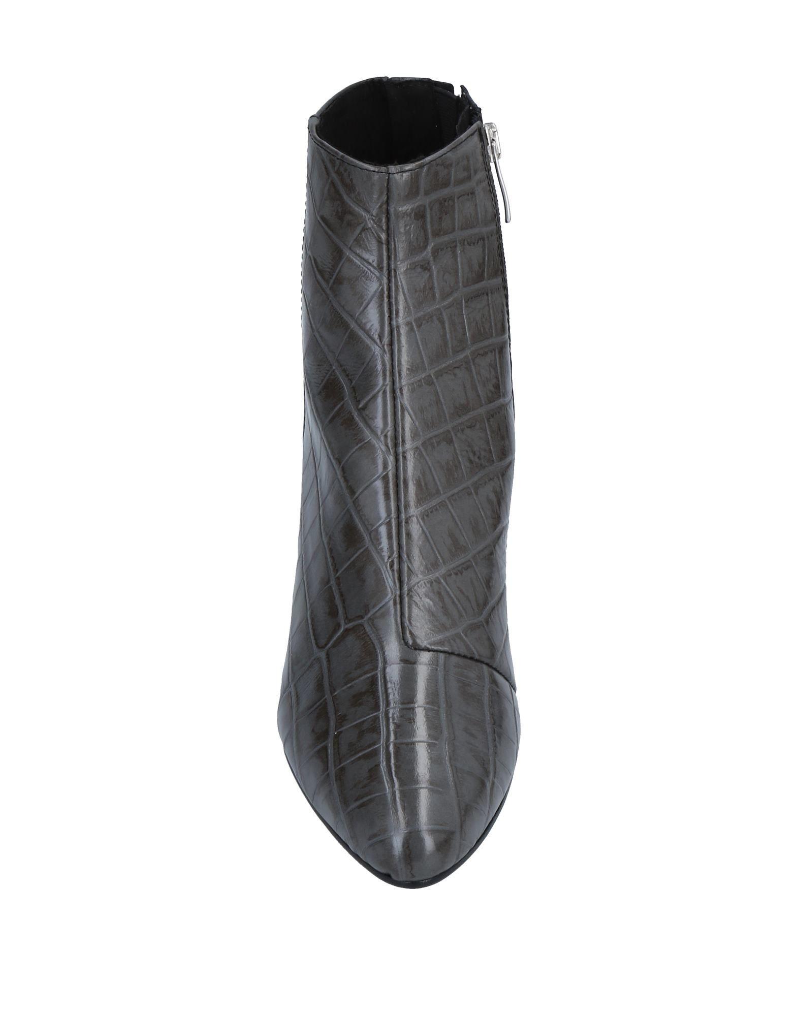 Cuplé Stiefelette Damen 11558412XEGut strapazierfähige aussehende strapazierfähige 11558412XEGut Schuhe 669a5e
