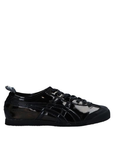 save off 5de35 bd023 ONITSUKA TIGER Sneakers - Footwear | YOOX.COM