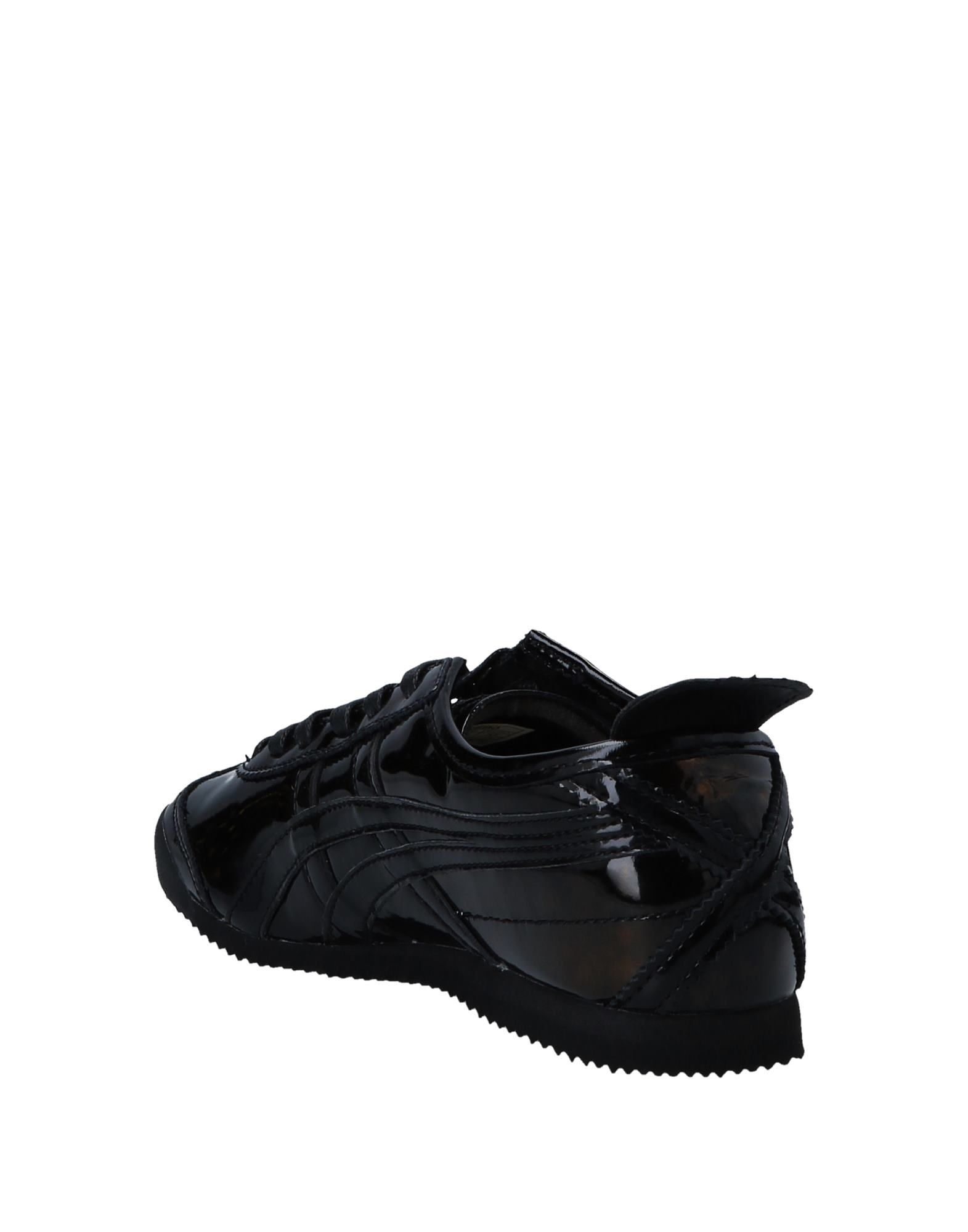 Onitsuka Onitsuka Onitsuka Tiger Sneakers Damen  11558418GG Gute Qualität beliebte Schuhe bf32c9