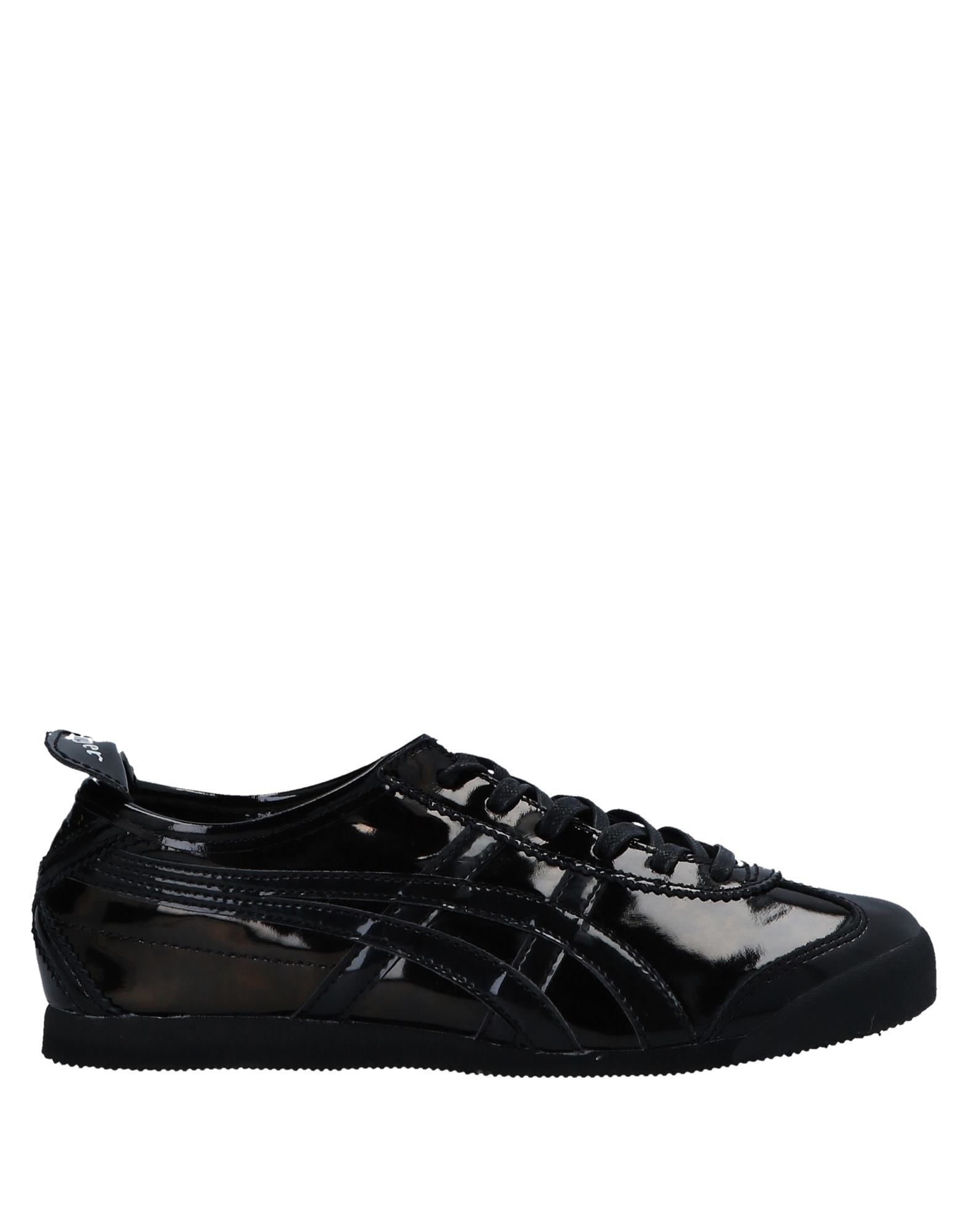 Onitsuka on Tiger Sneakers - Women Onitsuka Tiger Sneakers online on Onitsuka  Canada - 11558418GG 1f9950