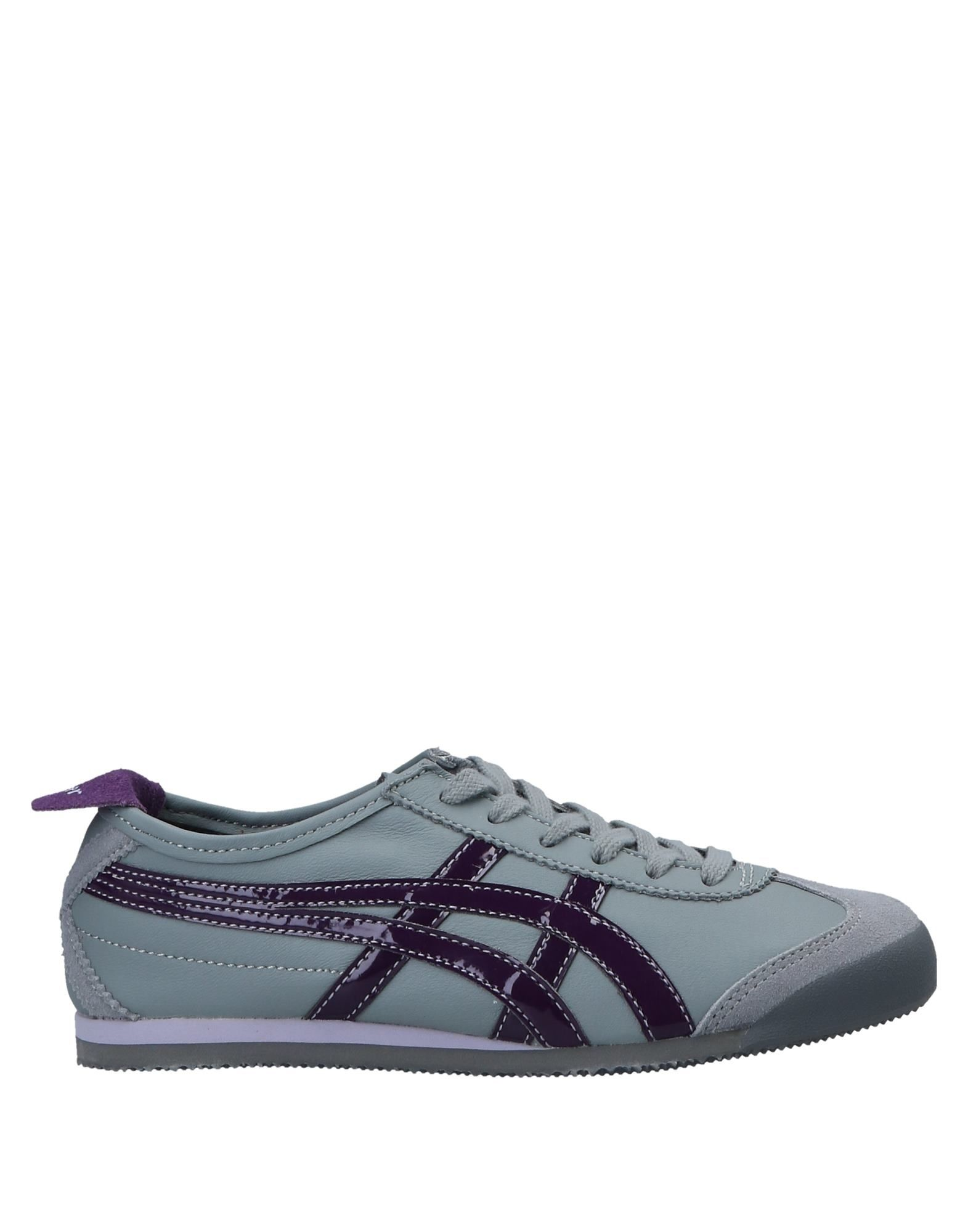 Sneakers Onitsuka Tiger Donna - 11558424RH