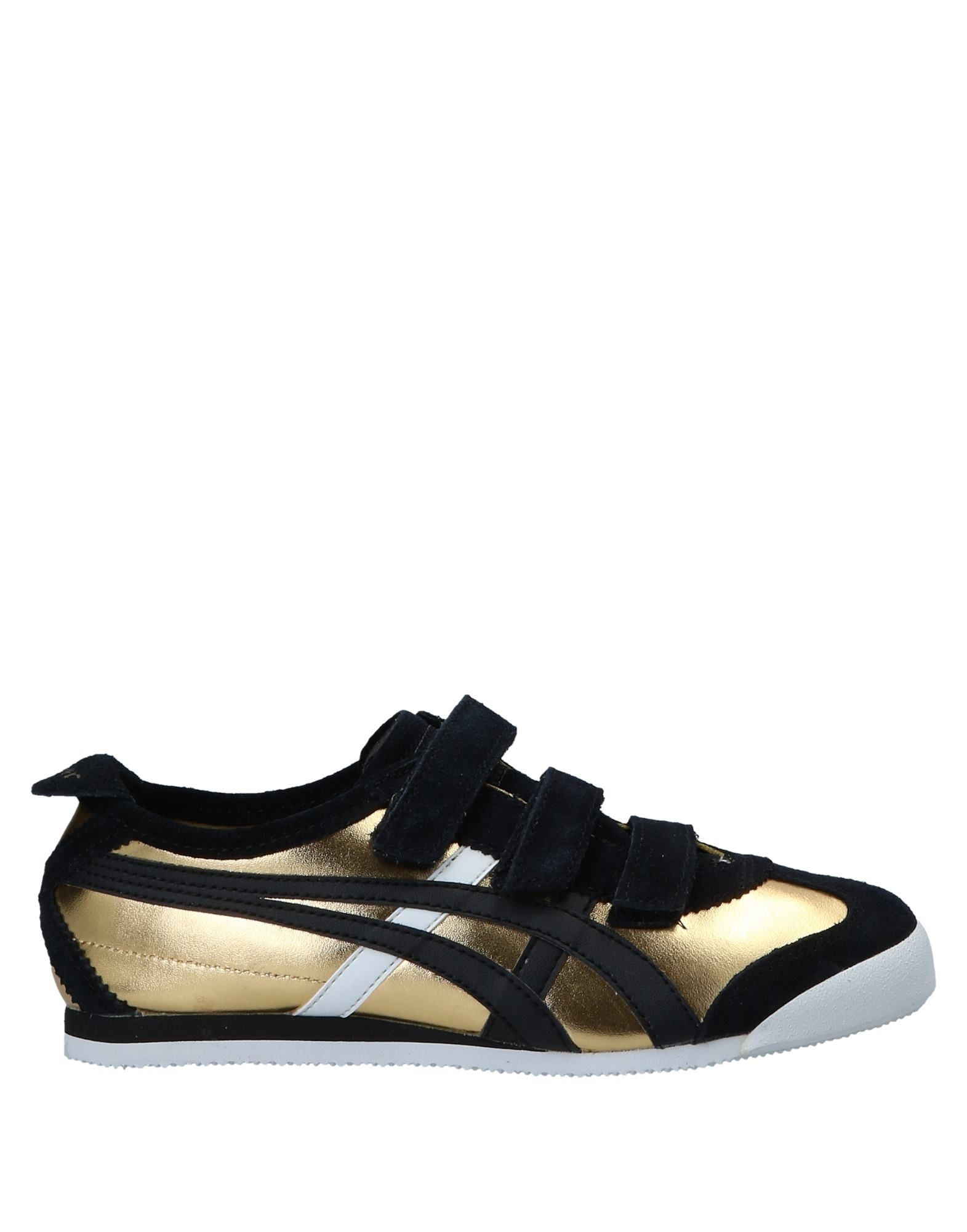 Onitsuka on Tiger Sneakers - Women Onitsuka Tiger Sneakers online on Onitsuka  Australia - 11558425XM 3523fe
