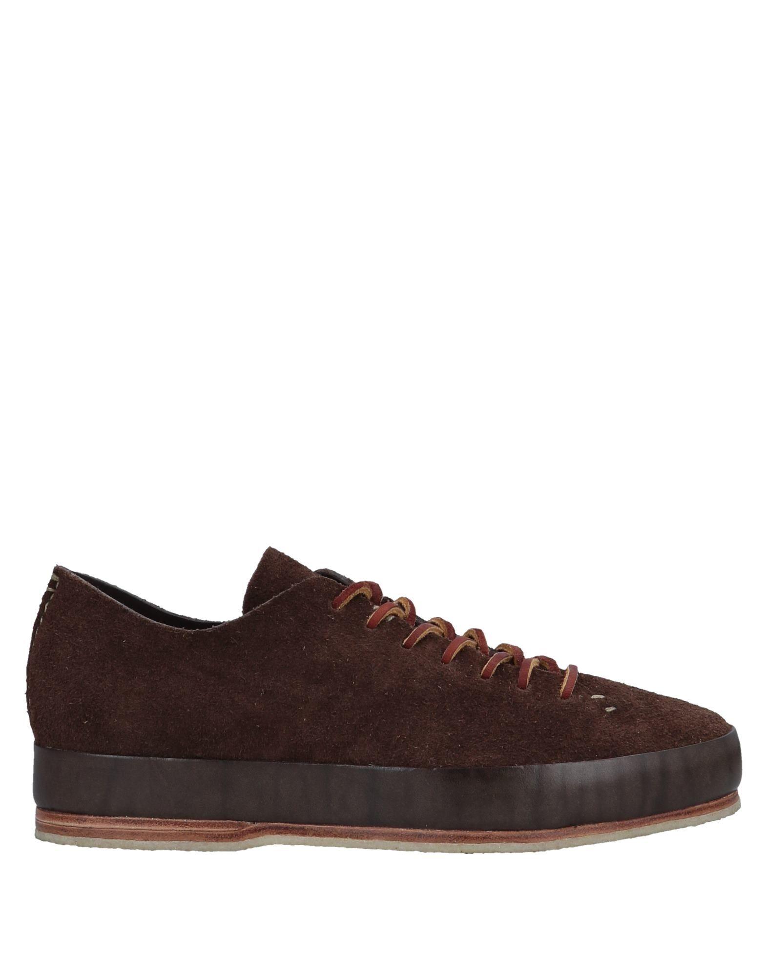 Feit Sneakers Herren  11558429AS Gute Qualität beliebte Schuhe