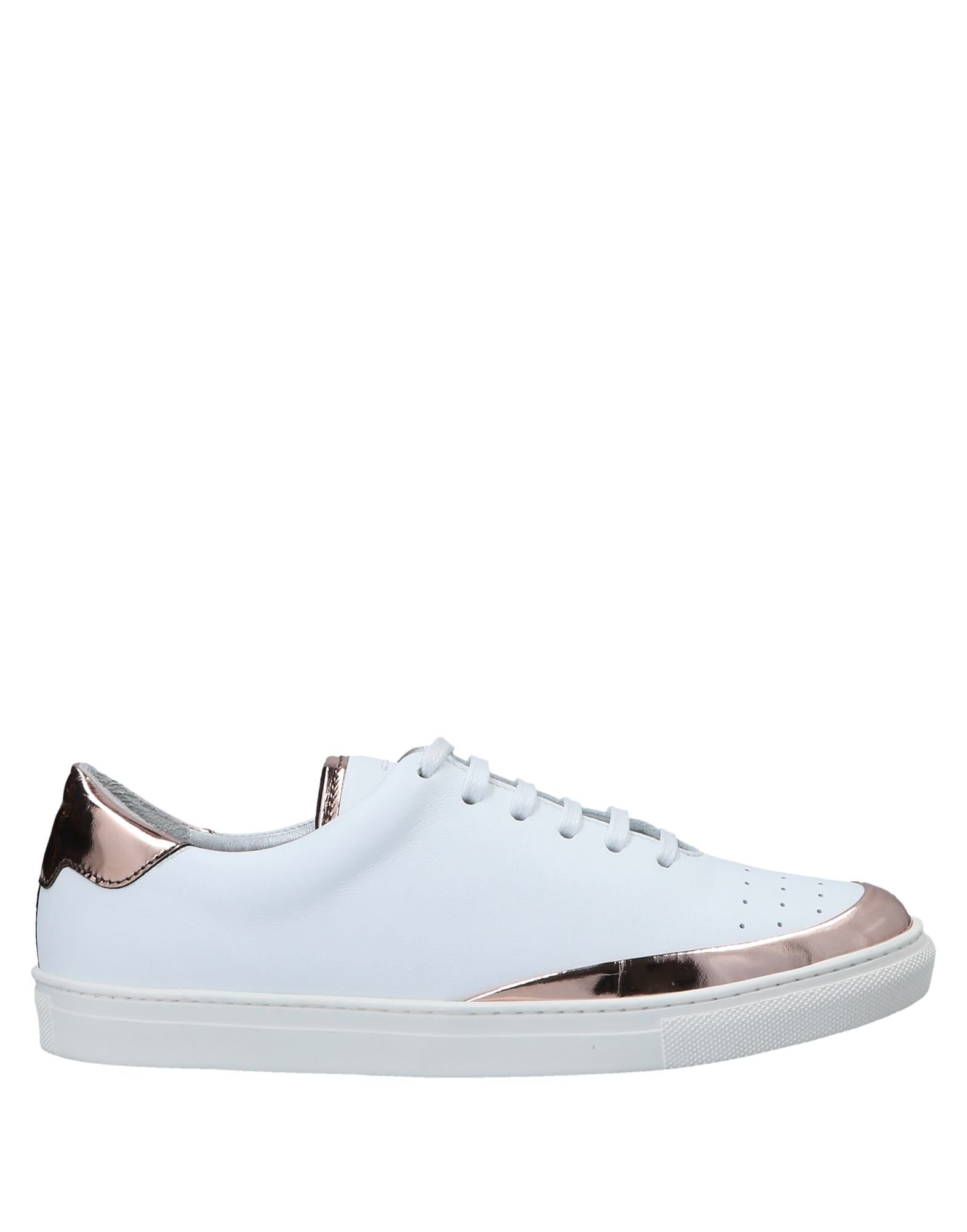 Sneakers Rose Rankin Donna - 11558448AM