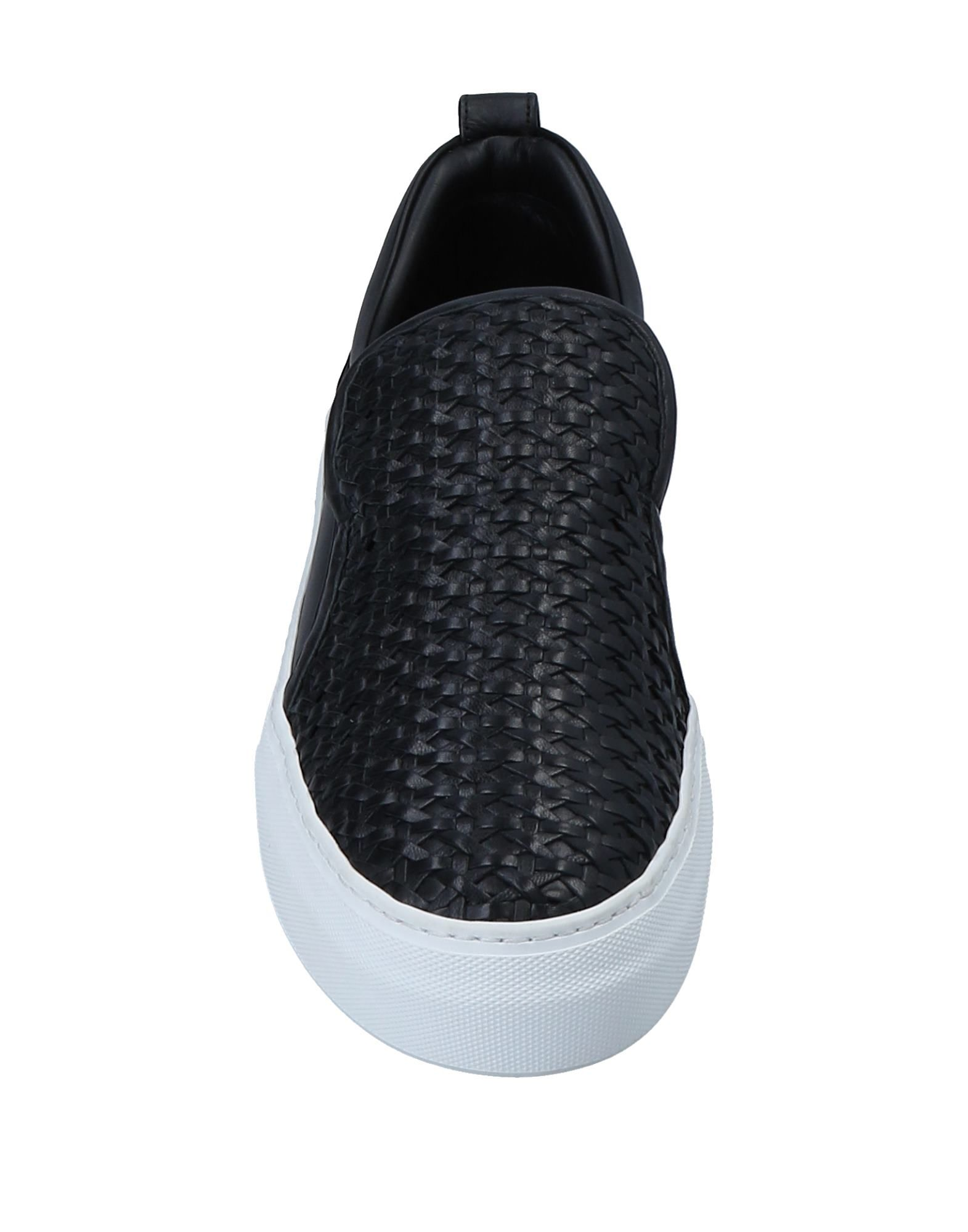 Buscemi Sneakers aussehende Damen  11558451ODGünstige gut aussehende Sneakers Schuhe 5989a9