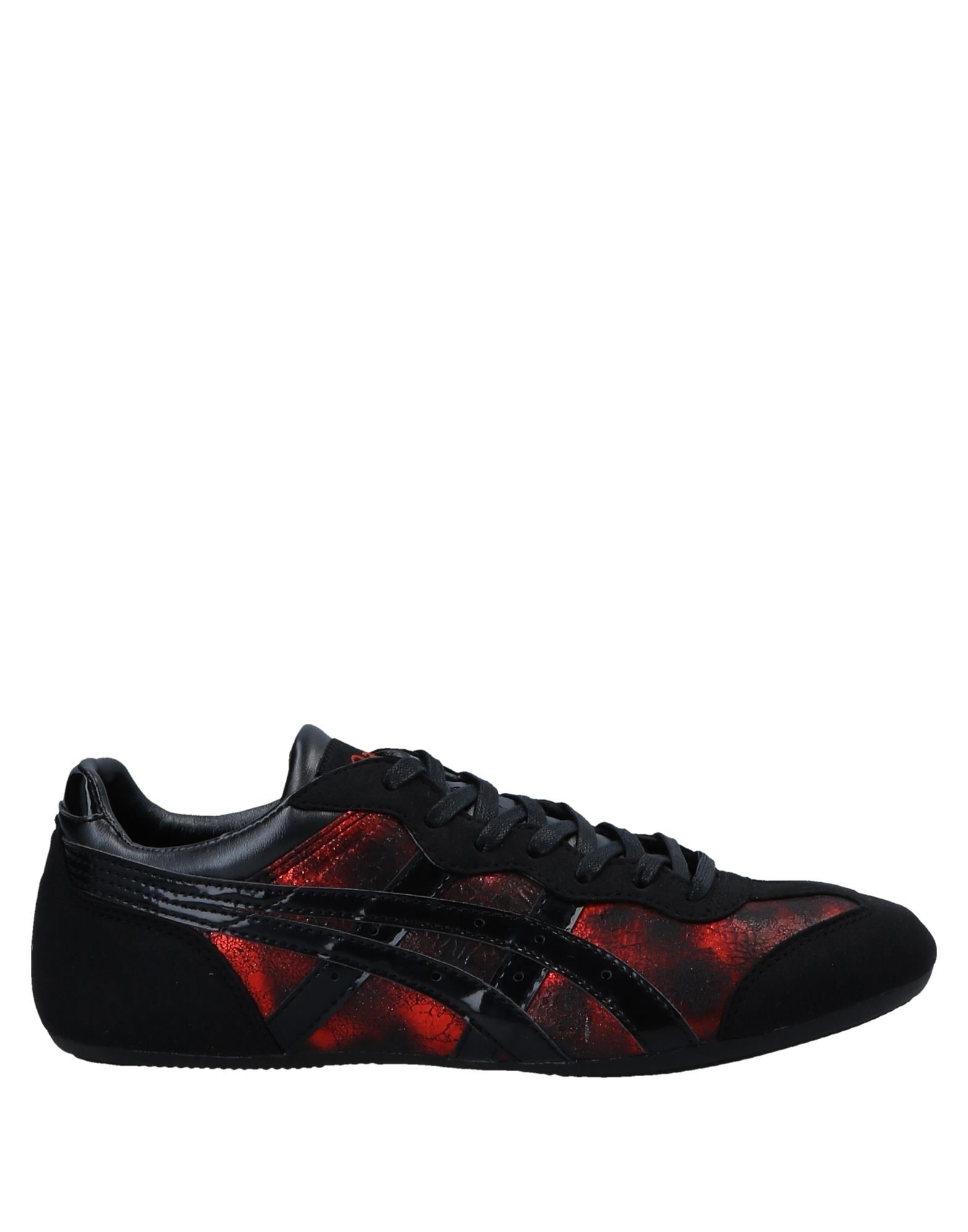 Asics Sneakers - Women  Asics Sneakers online on  Women Canada - 11558461WV 98d9e0