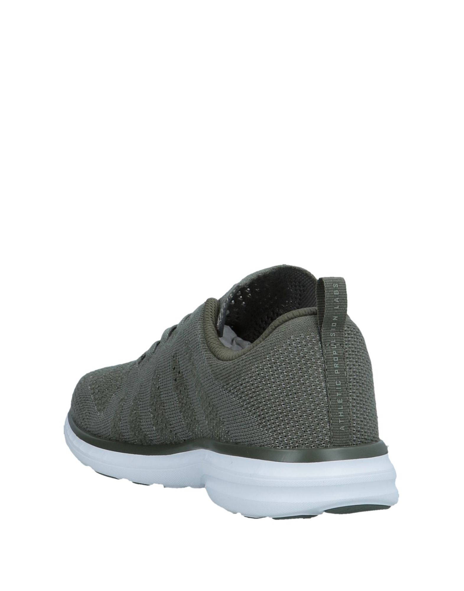 Apl® Athletic Propulsion Qualität Labs Sneakers Herren  11558464MJ Gute Qualität Propulsion beliebte Schuhe 27bd11