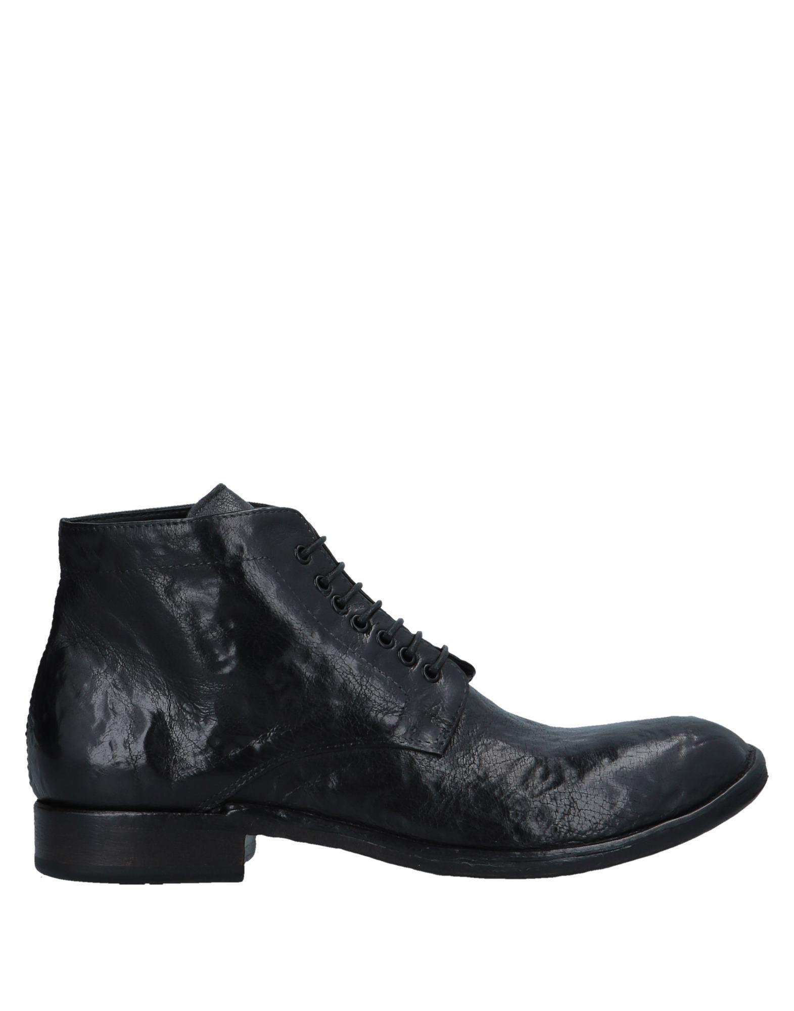 Bottine Preventi Femme Chaussures - Bottines Preventi Noir Chaussures Femme femme pas cher homme et femme d8d581