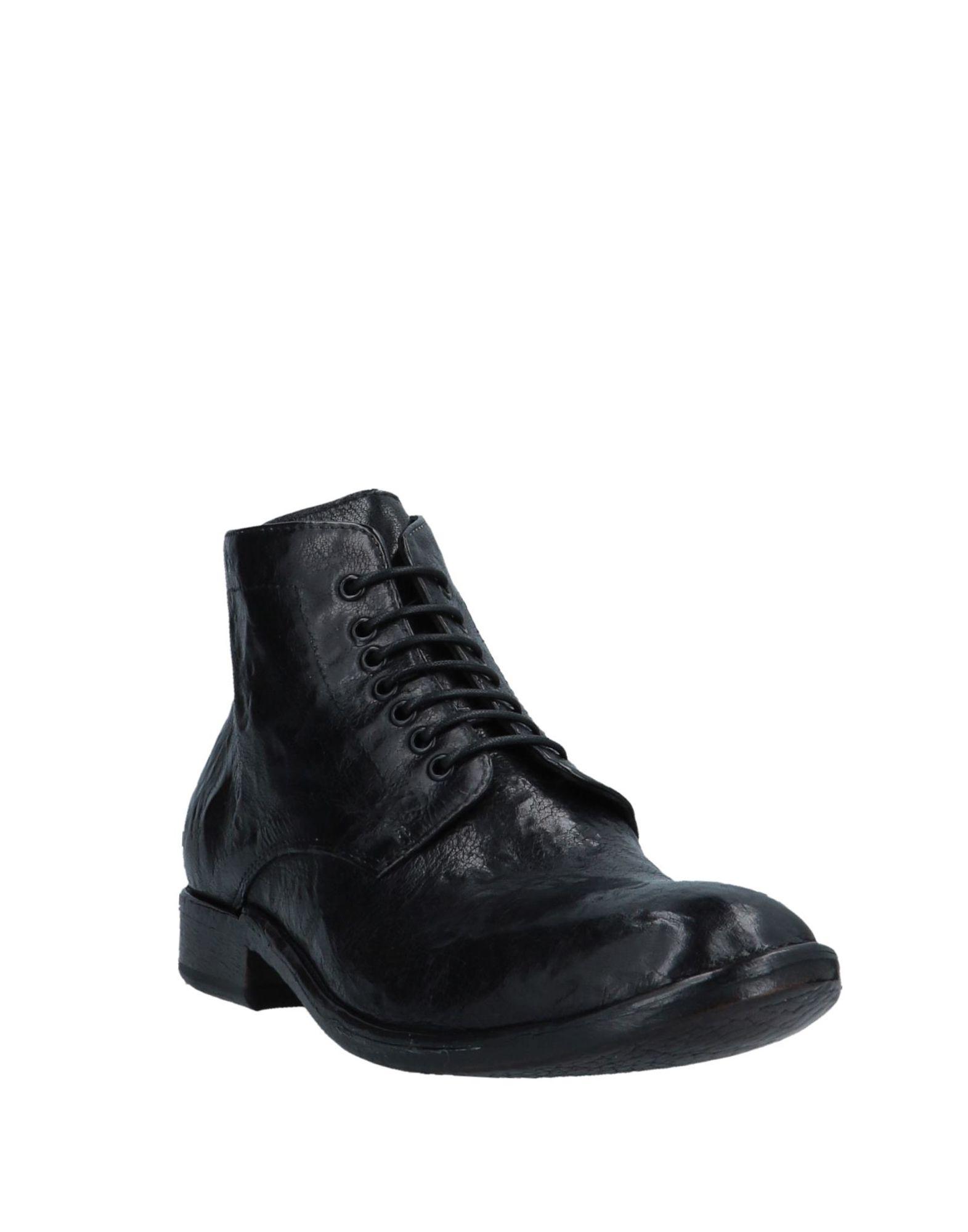 Preventi gut Stiefelette Damen  11558468ACGünstige gut Preventi aussehende Schuhe 40f975