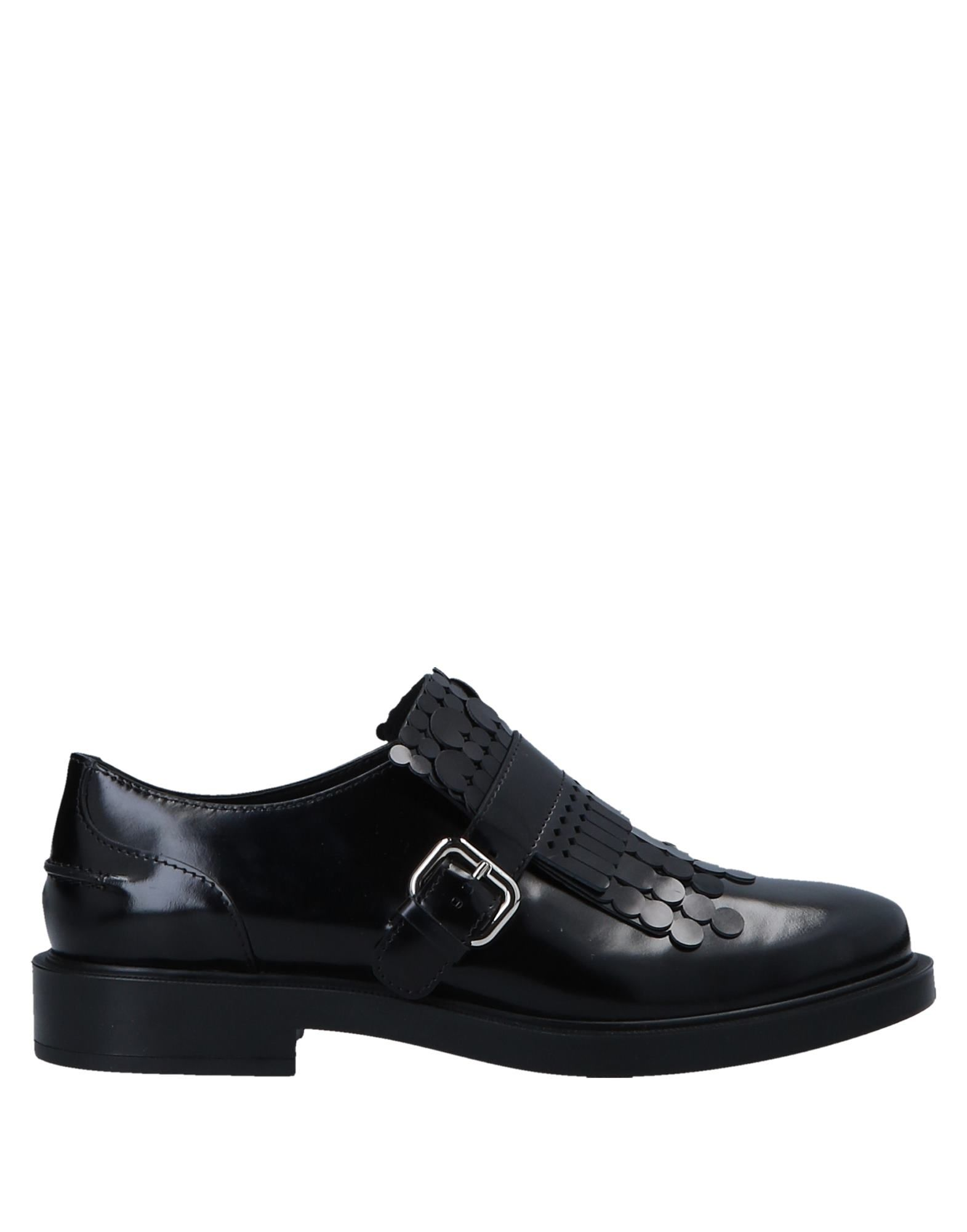 Tod's Loafers United - Women Tod's Loafers online on  United Loafers Kingdom - 11558486UN f47e35