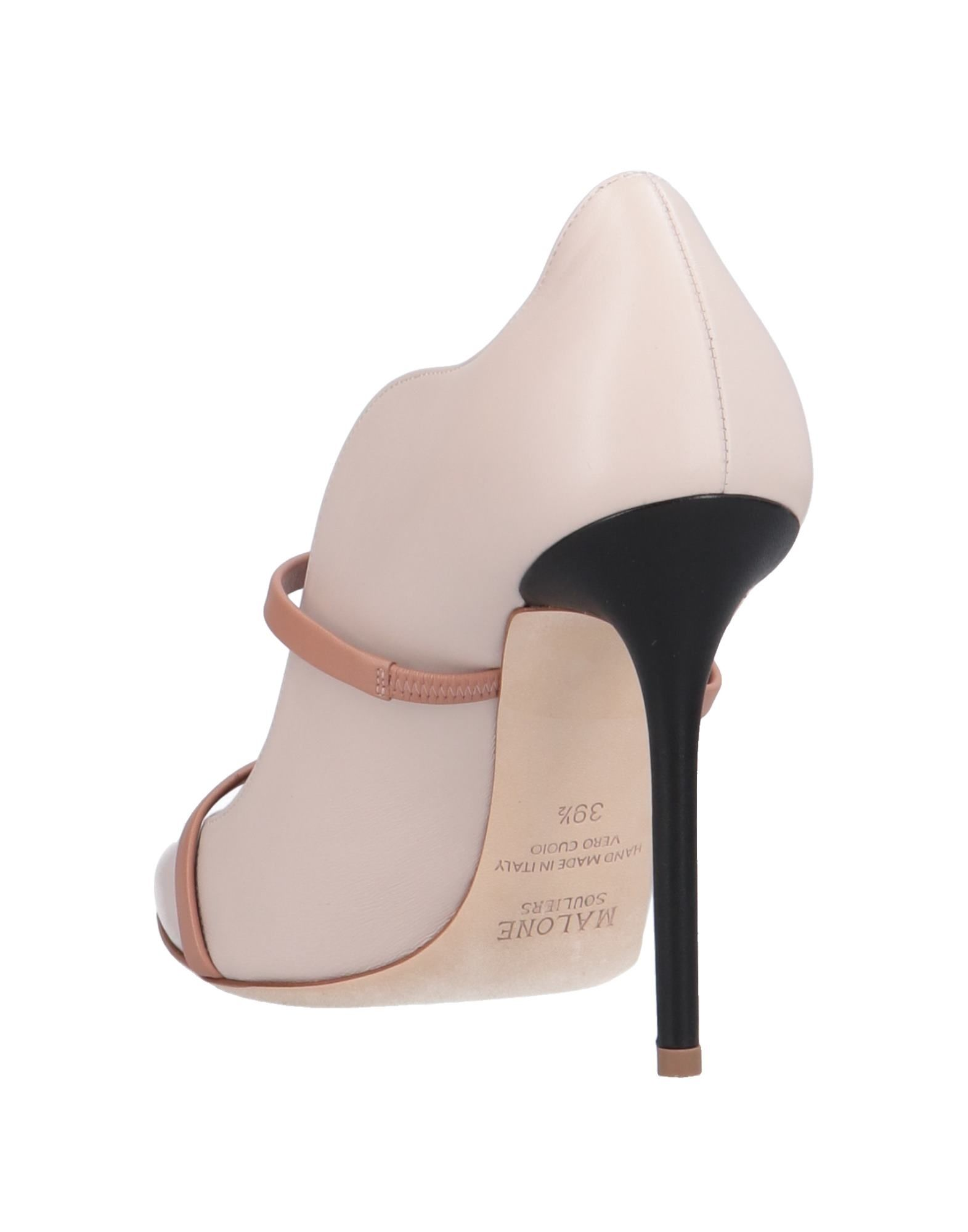 Malone Souliers Pumps Damen Schuhe  11558491PHGünstige gut aussehende Schuhe Damen 7a19a1